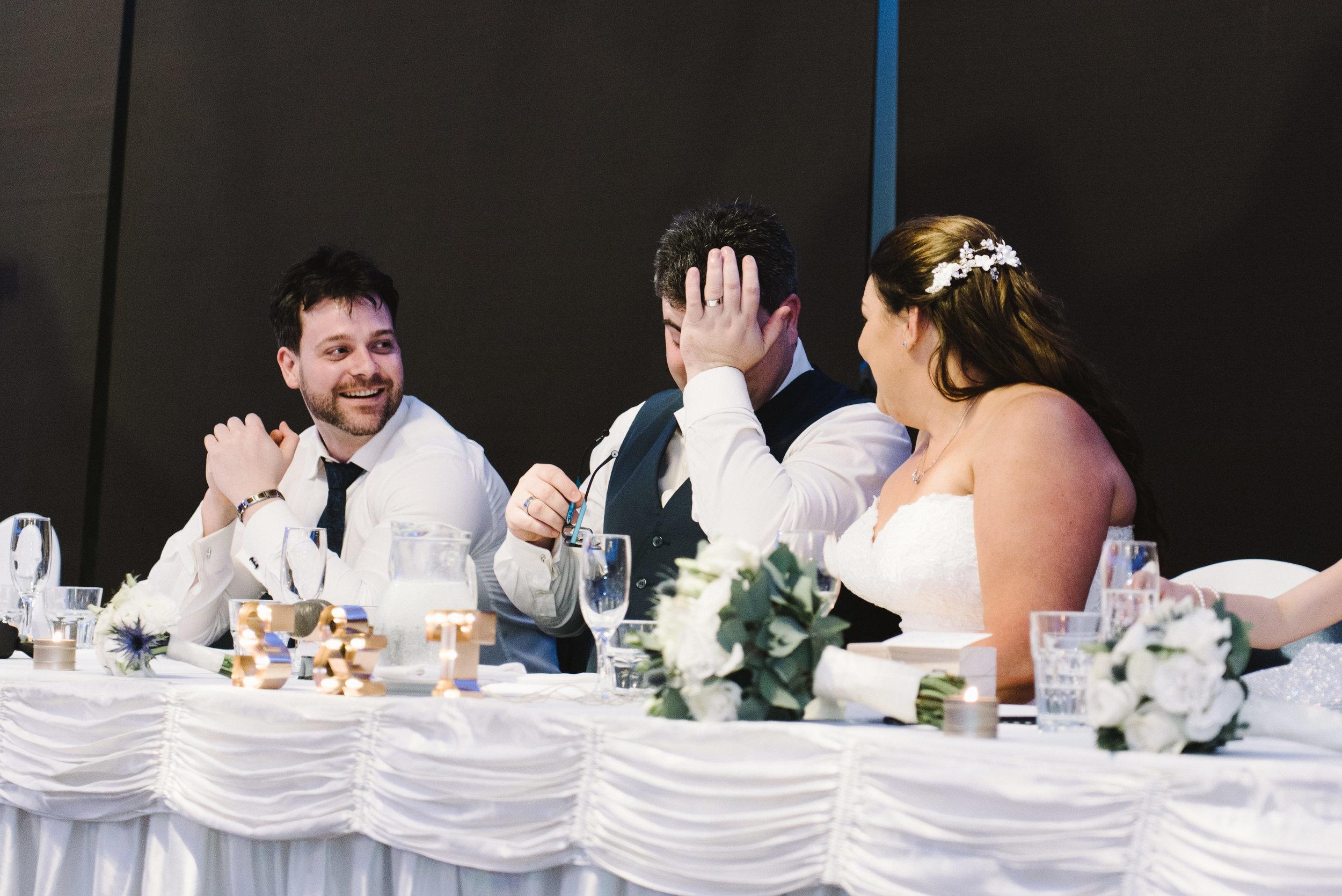 brisbane-wedding-photographer-99.jpg
