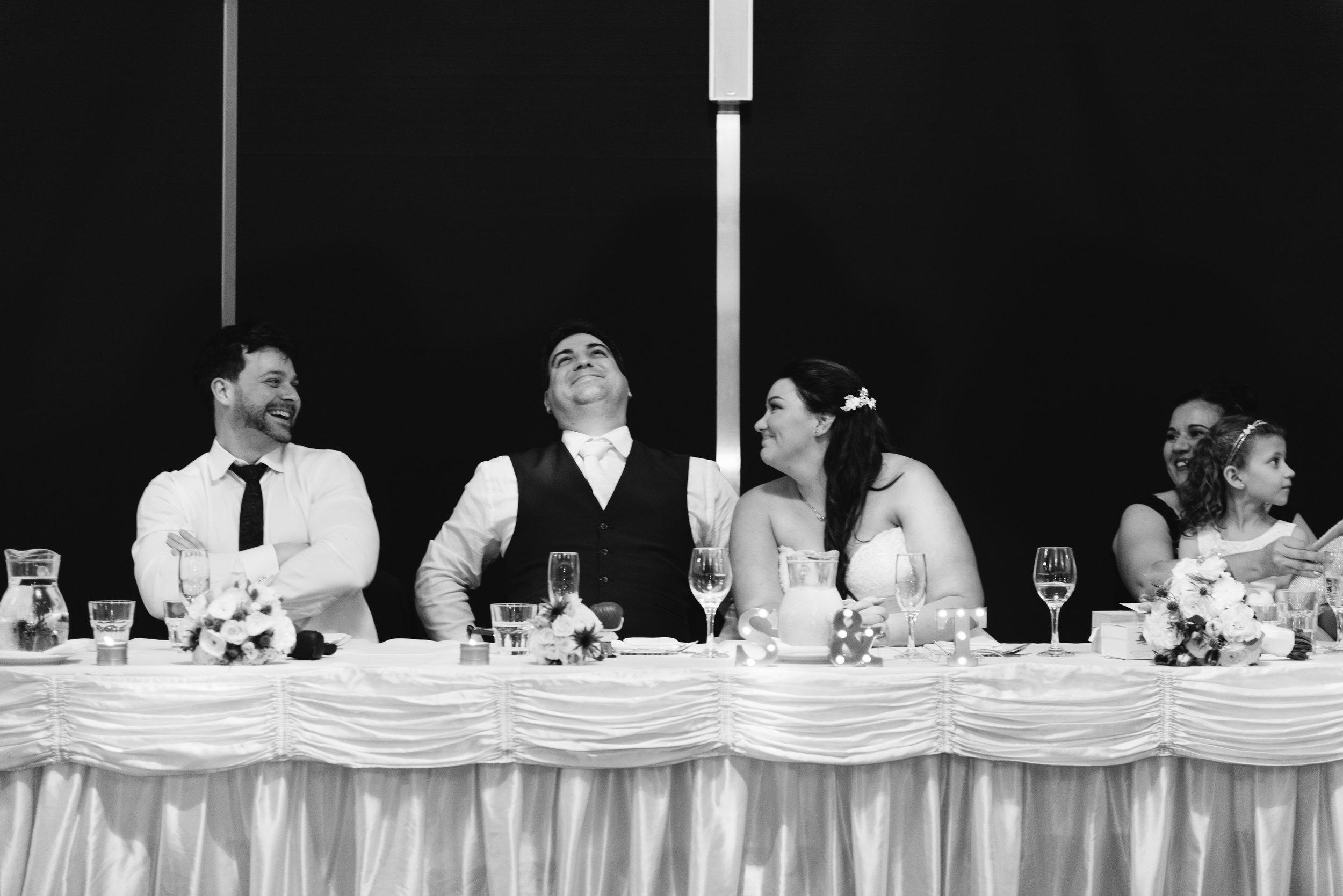 brisbane-wedding-photographer-102.jpg