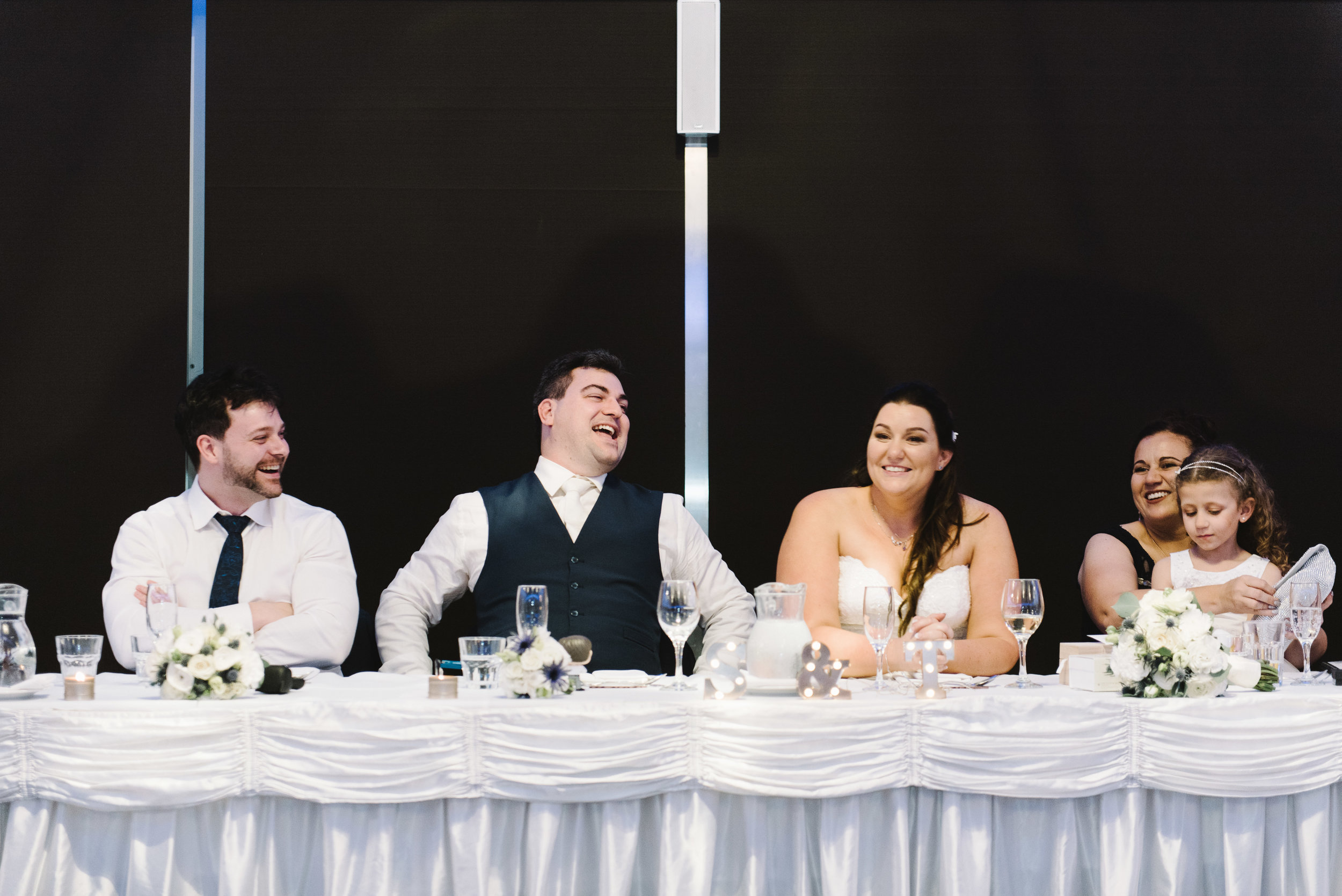 brisbane-wedding-photographer-103.jpg