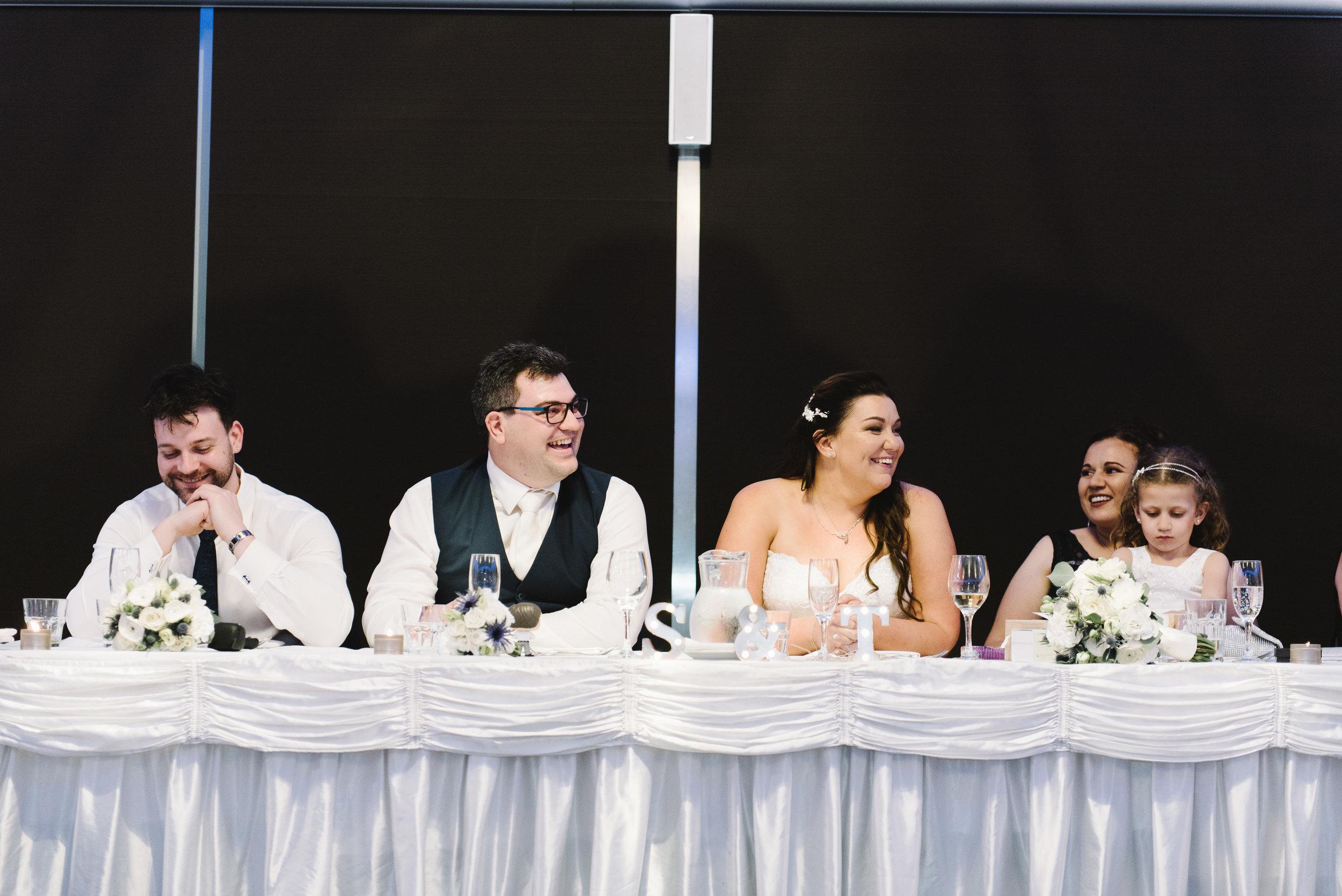 brisbane-wedding-photographer-104.jpg