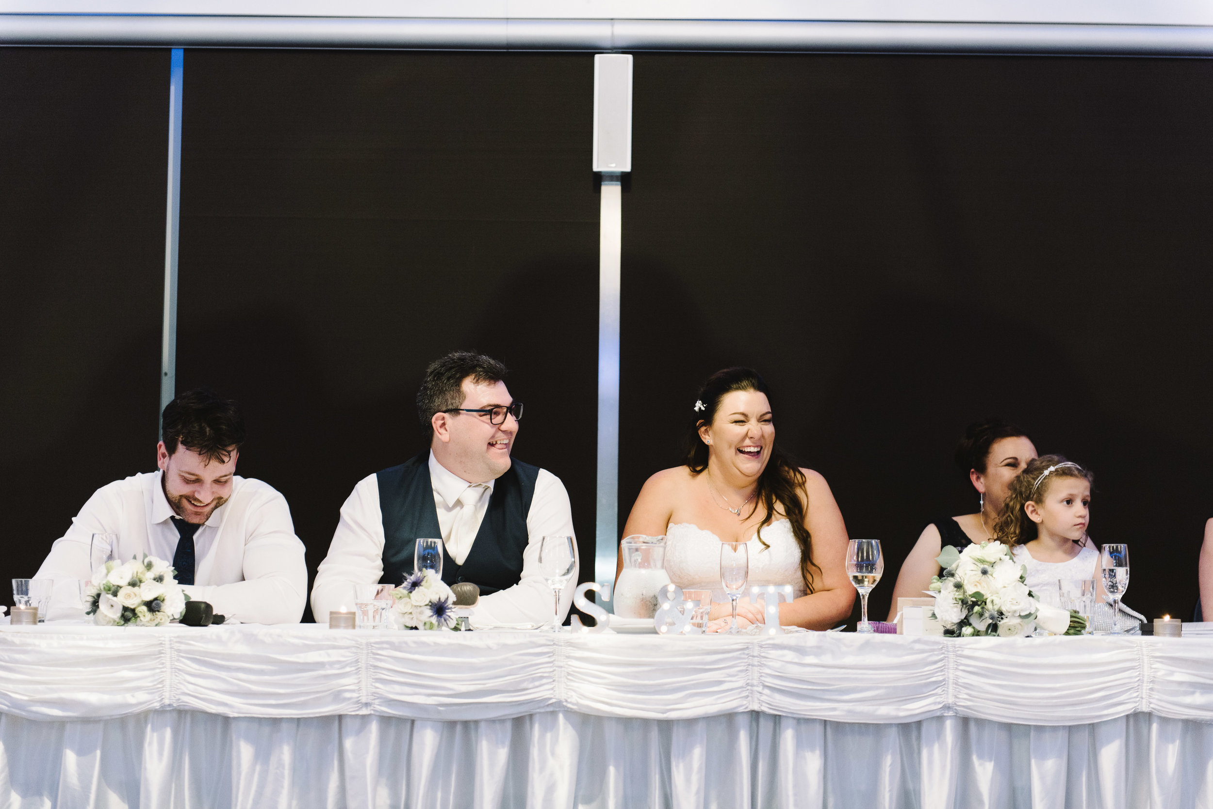 brisbane-wedding-photographer-105.jpg