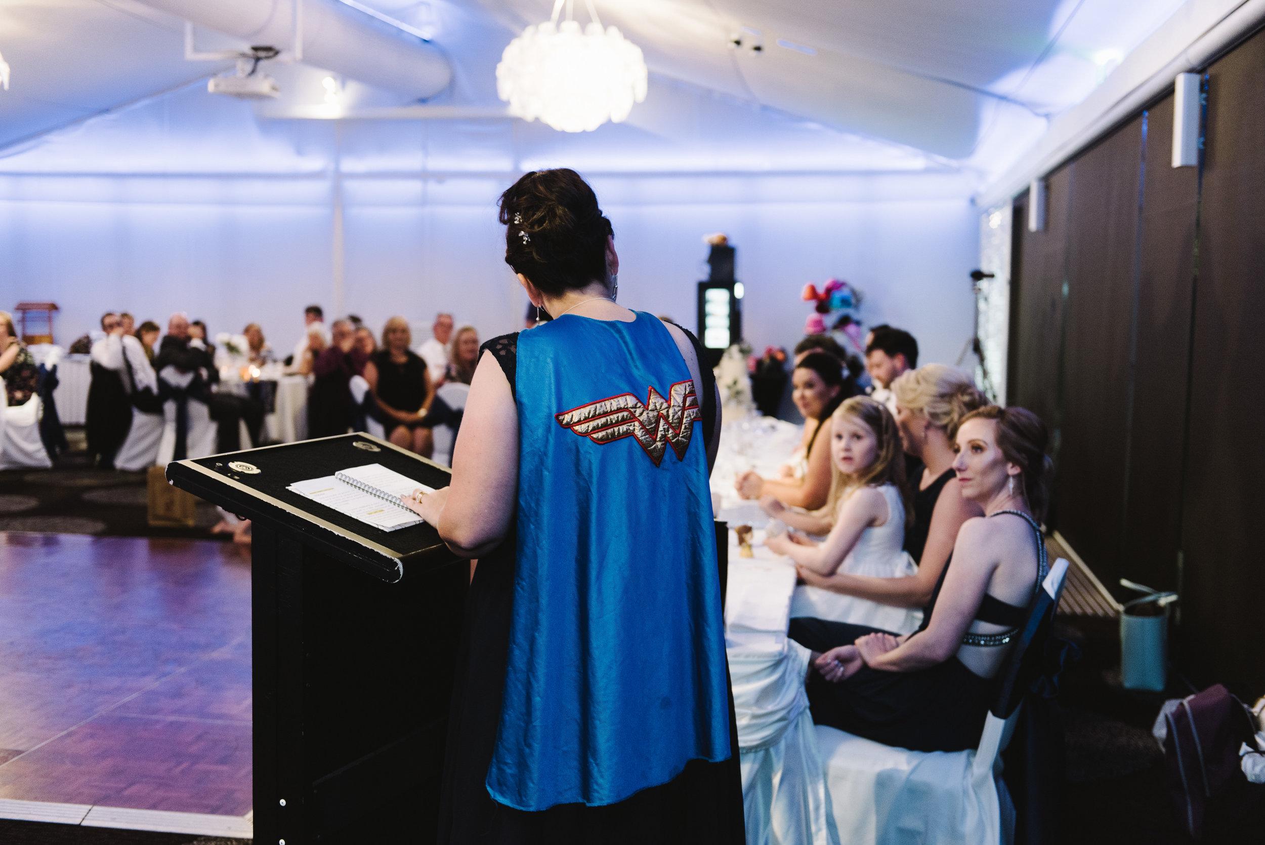 brisbane-wedding-photographer-106.jpg