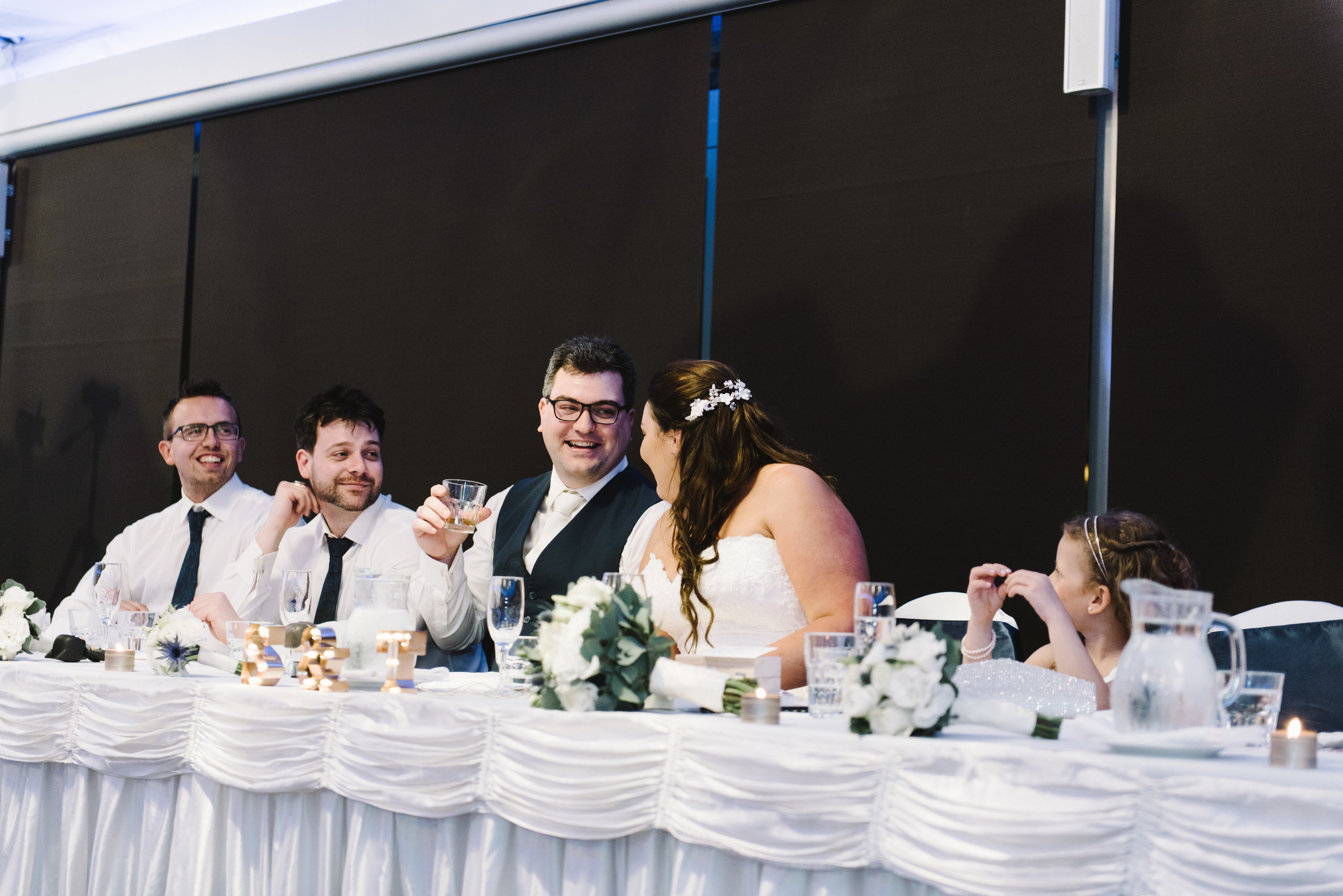 brisbane-wedding-photographer-109.jpg