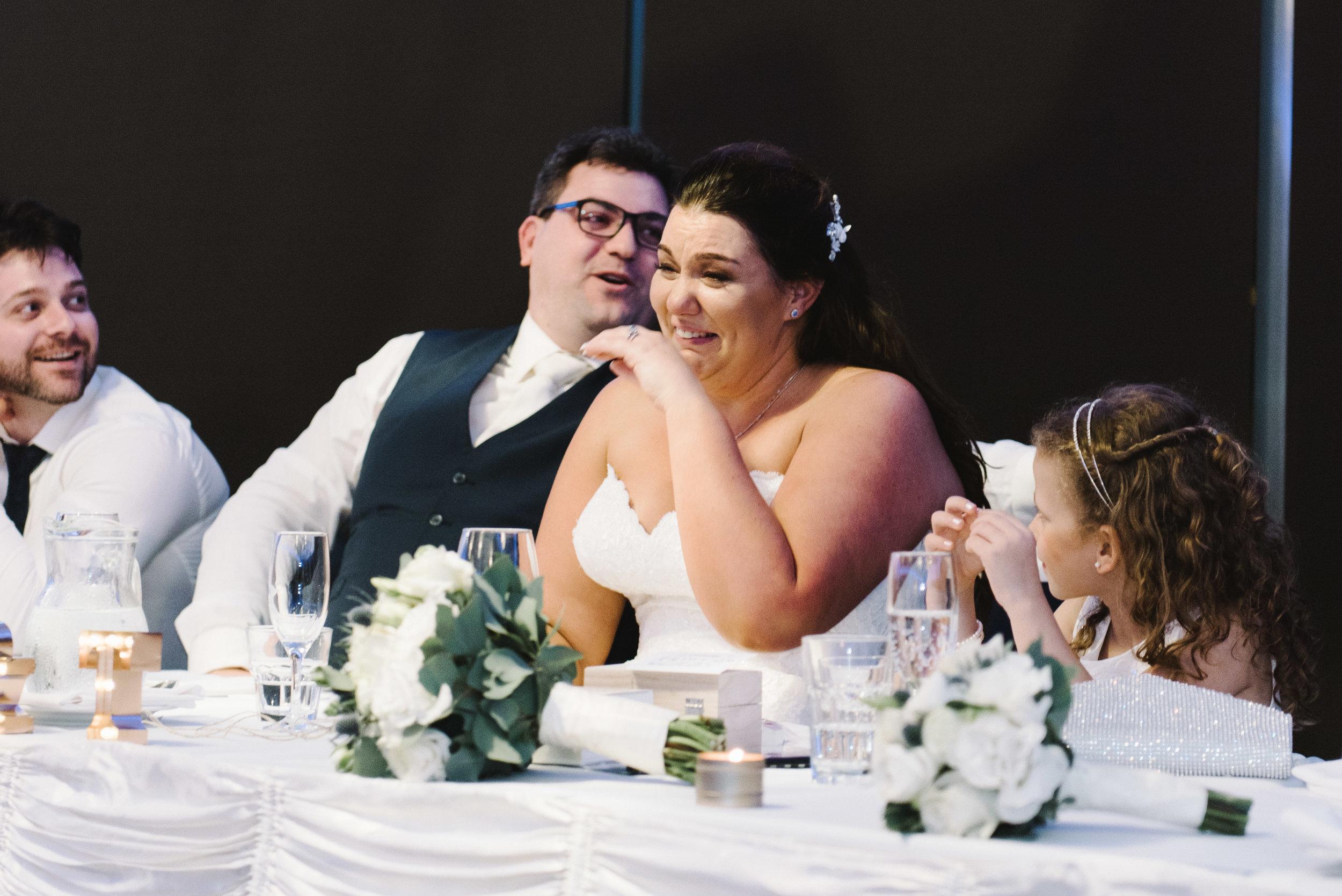 brisbane-wedding-photographer-114.jpg