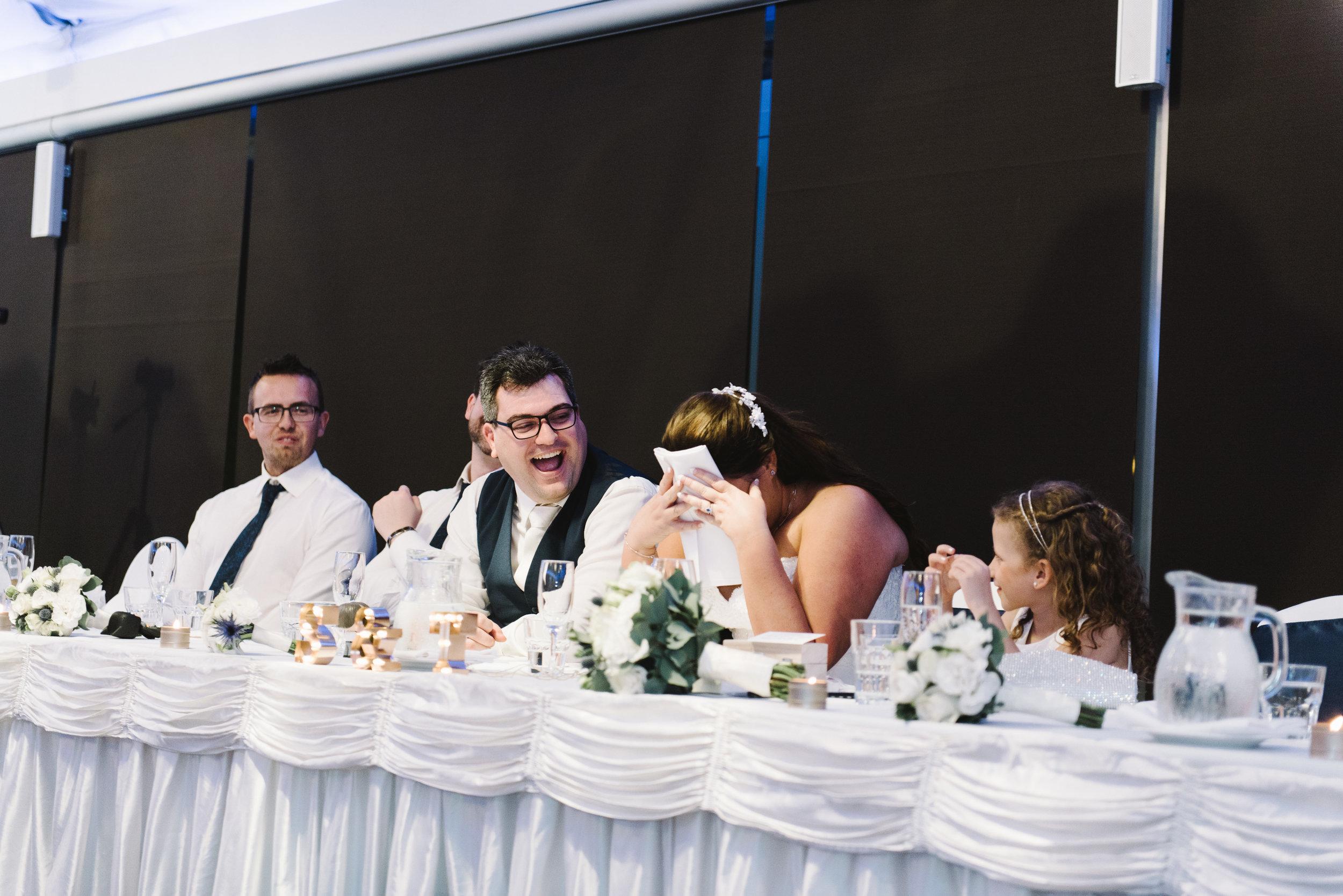 brisbane-wedding-photographer-113.jpg