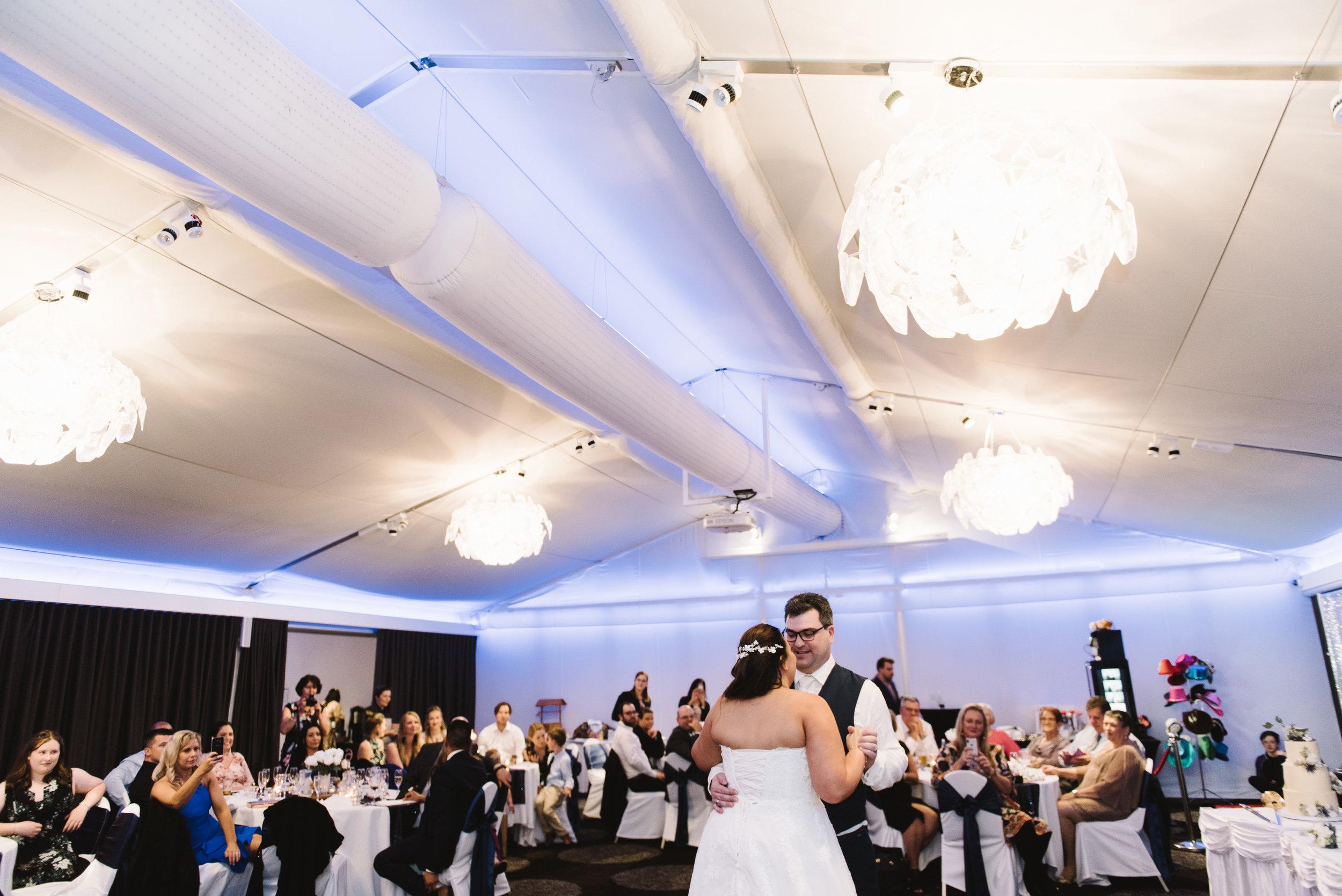 brisbane-wedding-photographer-117.jpg