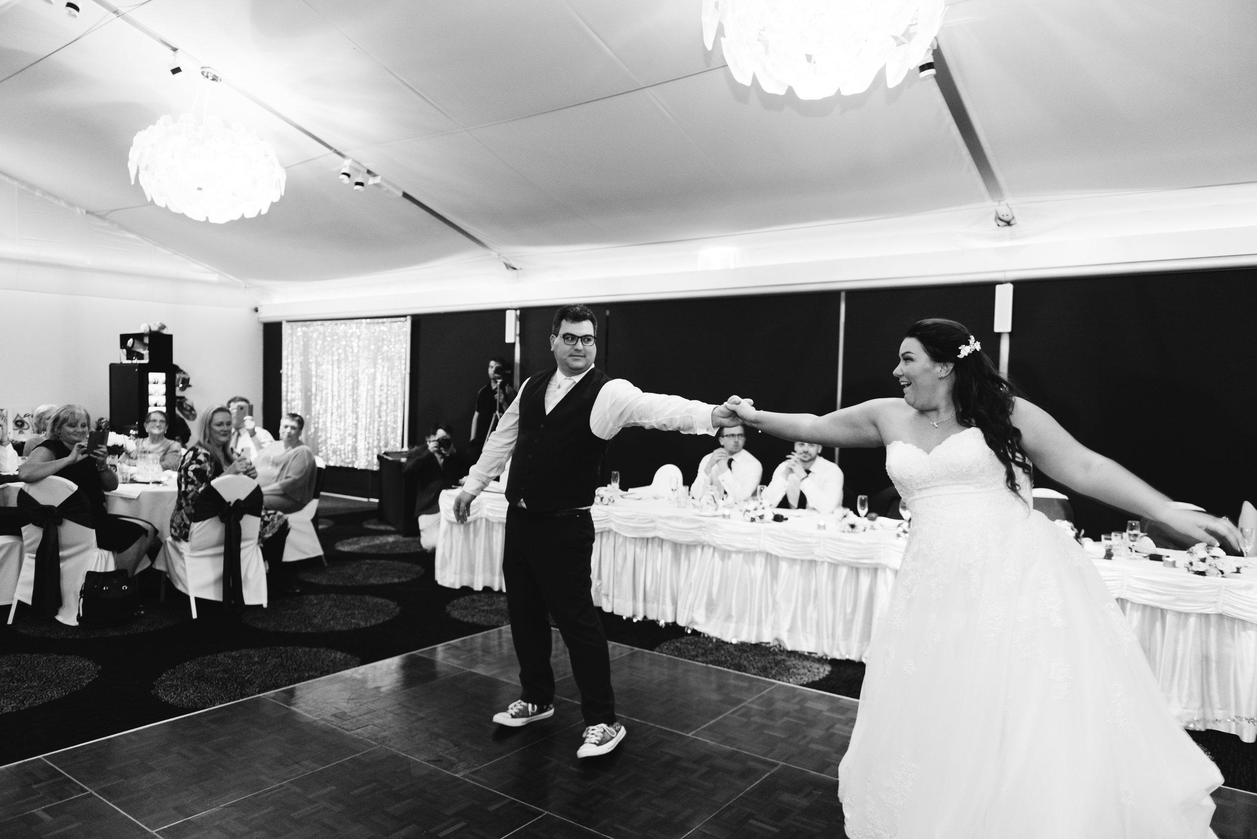 brisbane-wedding-photographer-118.jpg