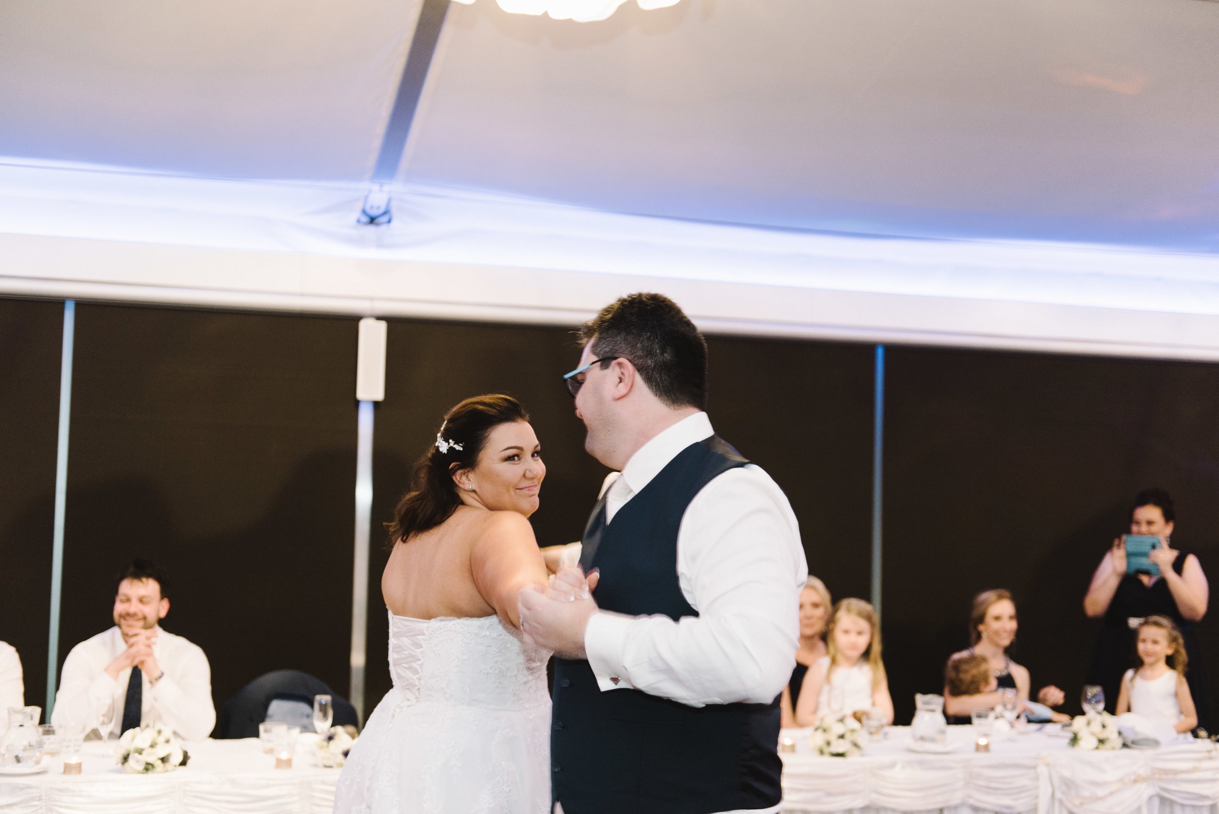 brisbane-wedding-photographer-119.jpg