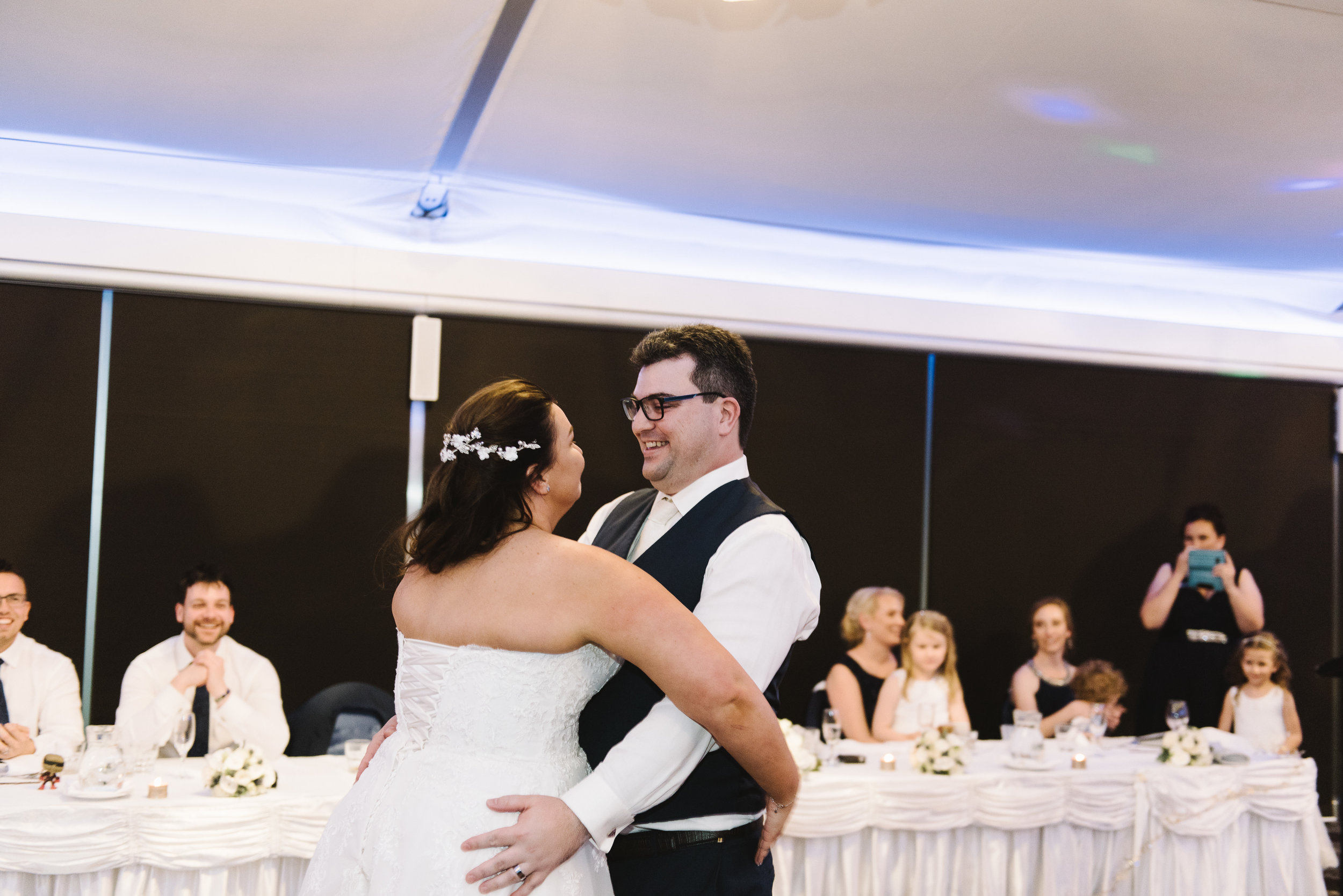 brisbane-wedding-photographer-120.jpg