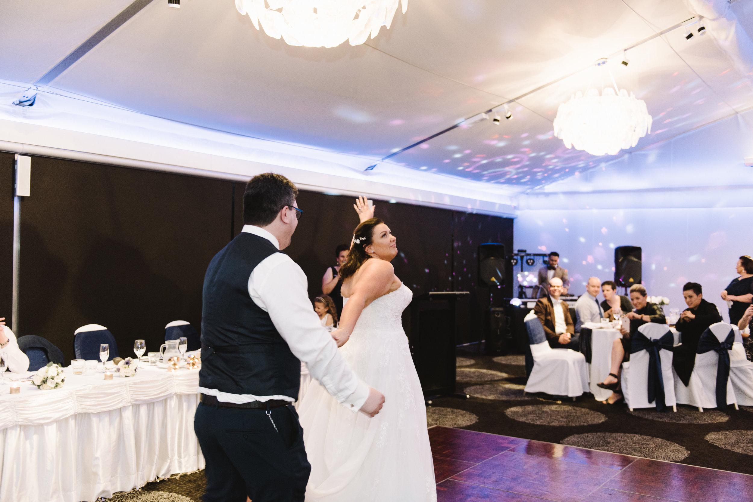 brisbane-wedding-photographer-121.jpg