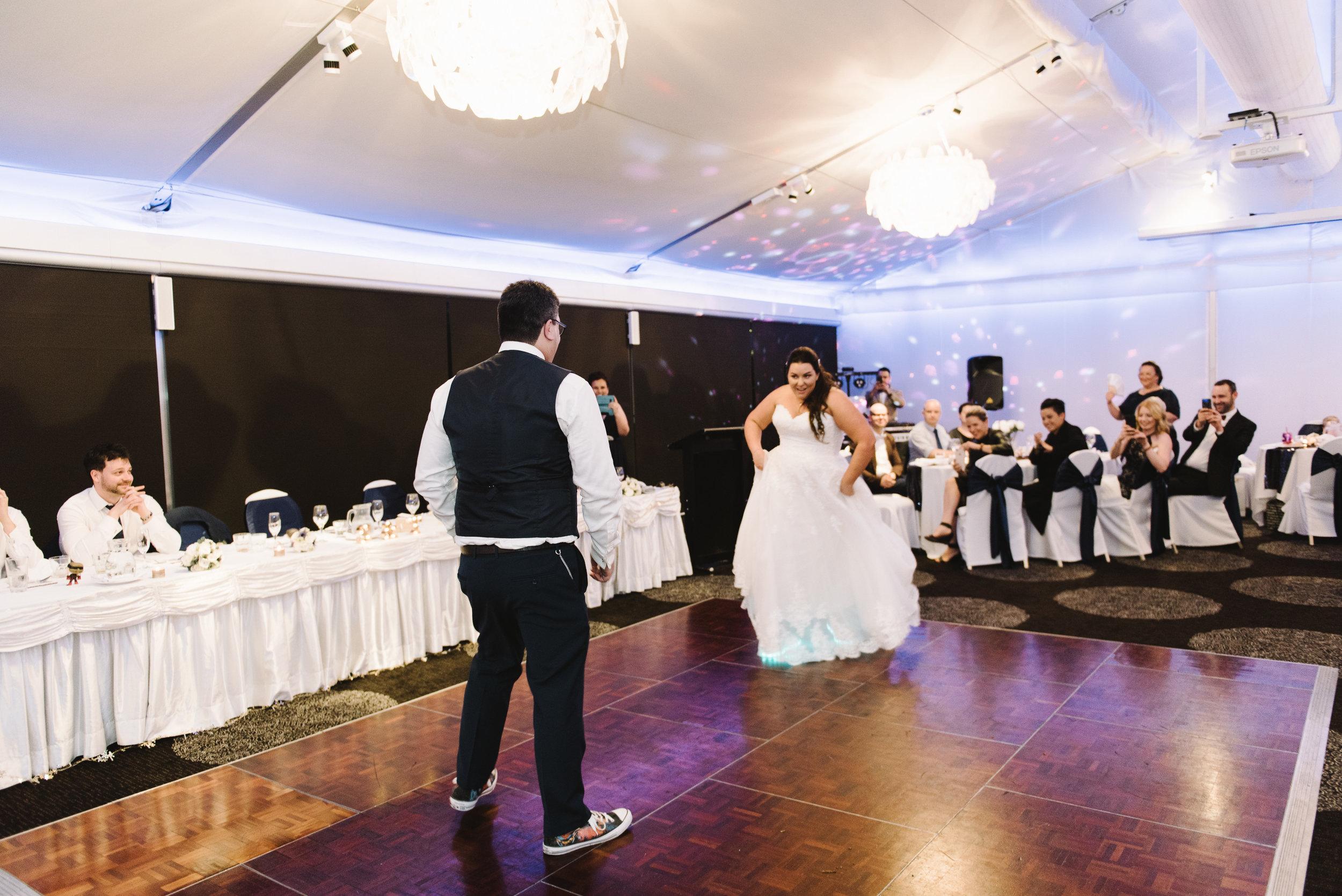 brisbane-wedding-photographer-122.jpg