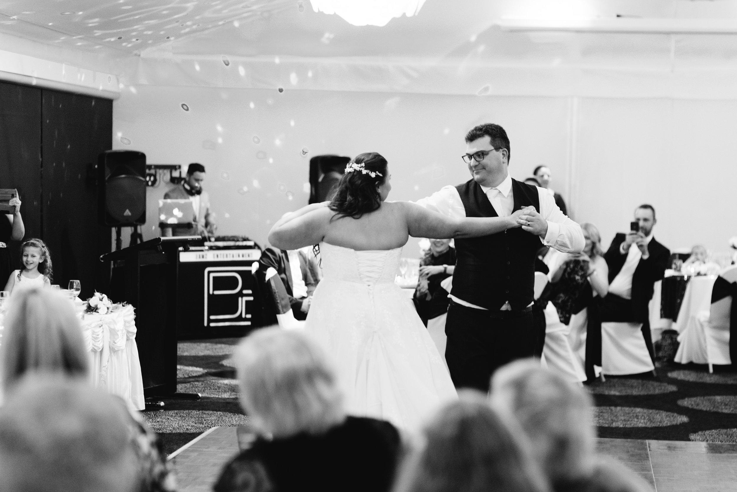 brisbane-wedding-photographer-123.jpg