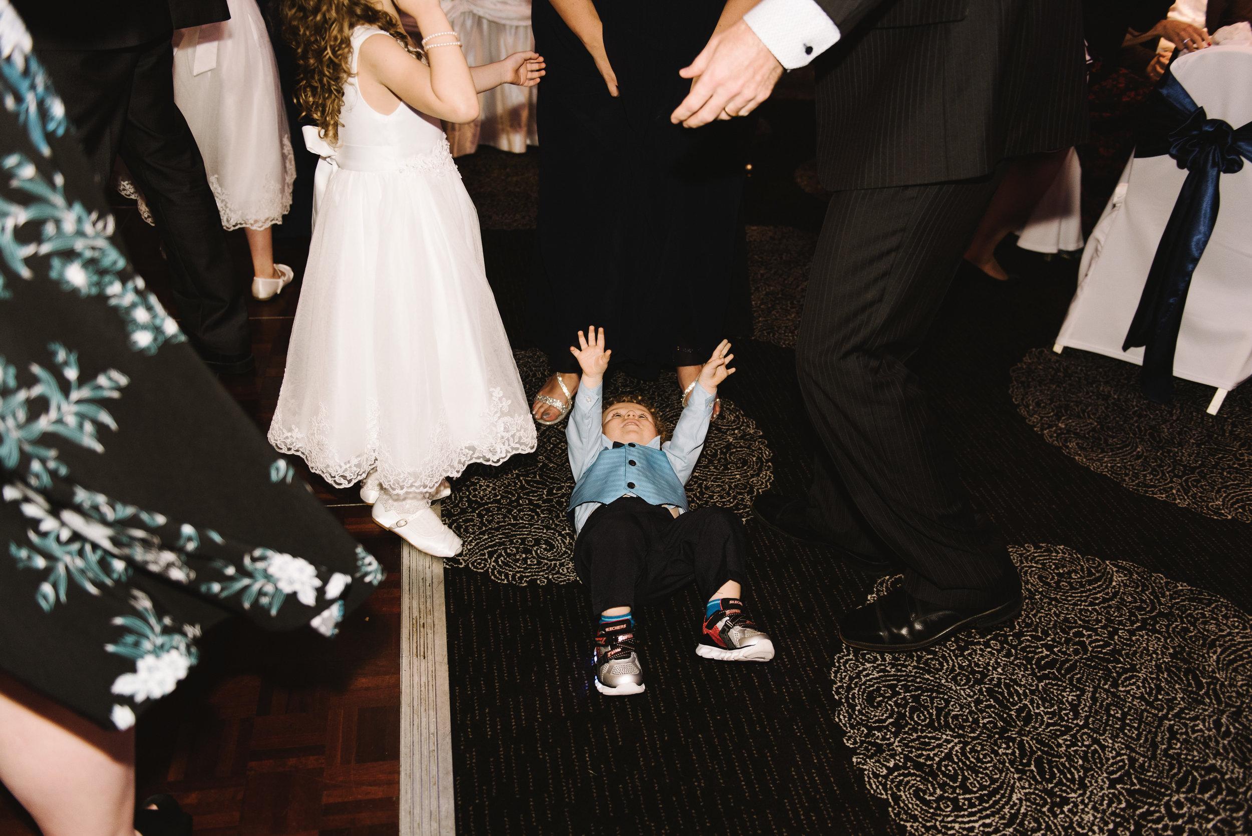 brisbane-wedding-photographer-125.jpg