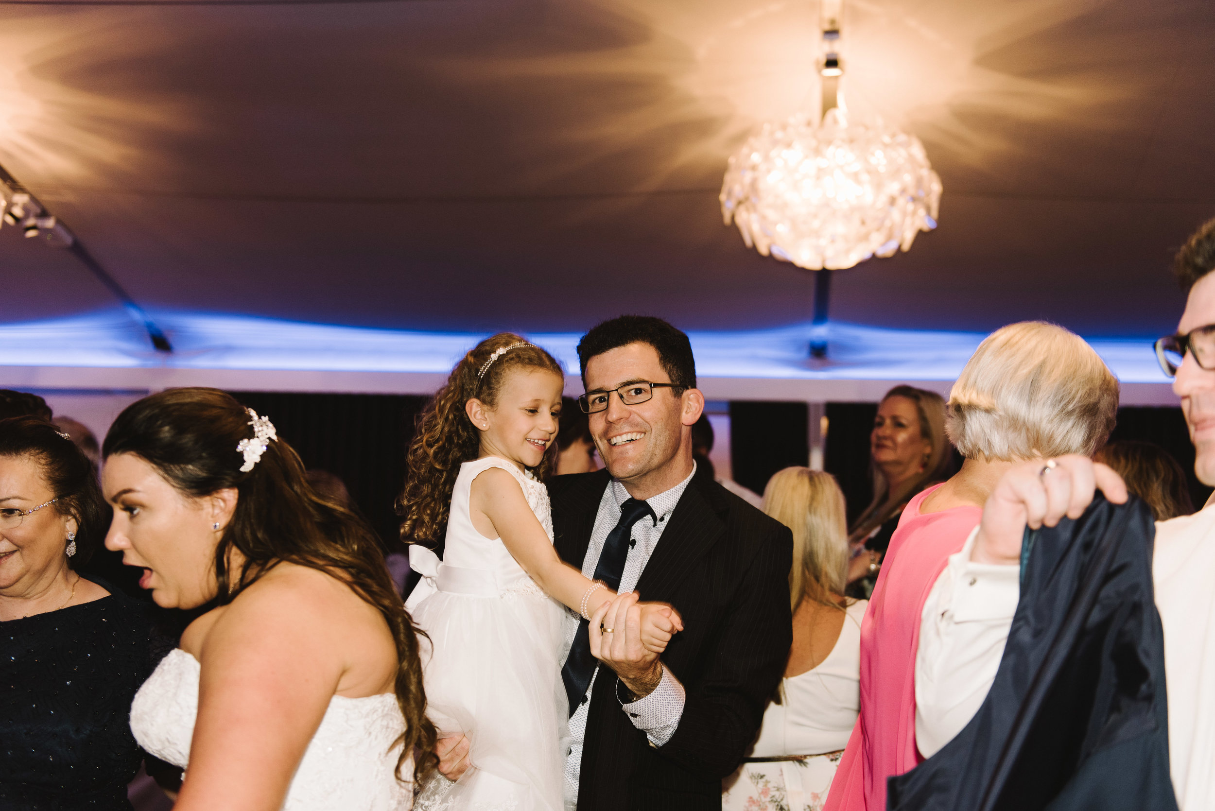 brisbane-wedding-photographer-126.jpg