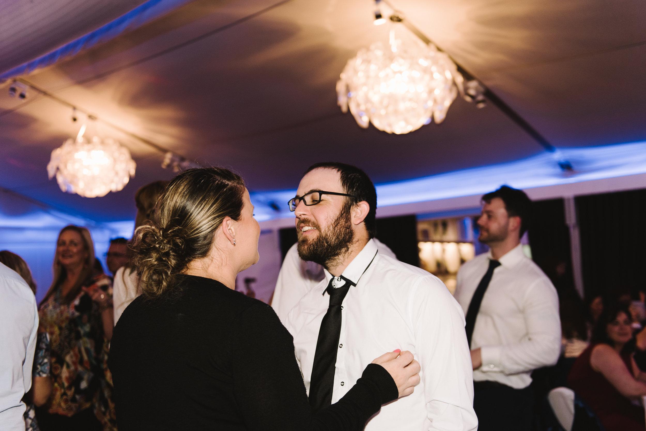 brisbane-wedding-photographer-128.jpg