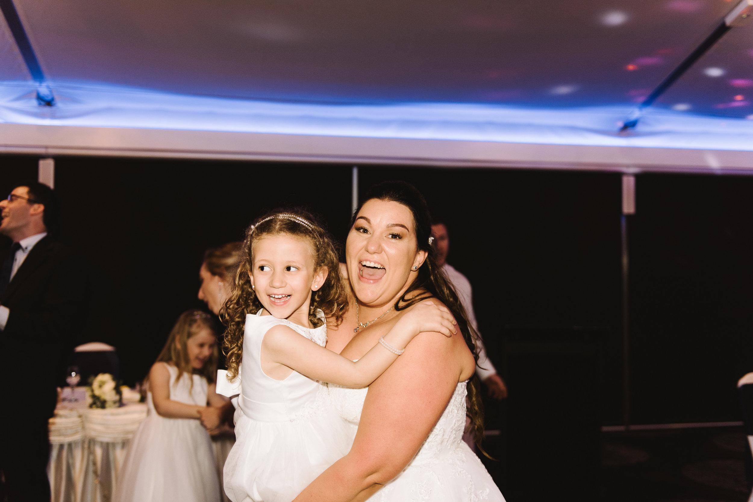 brisbane-wedding-photographer-129.jpg