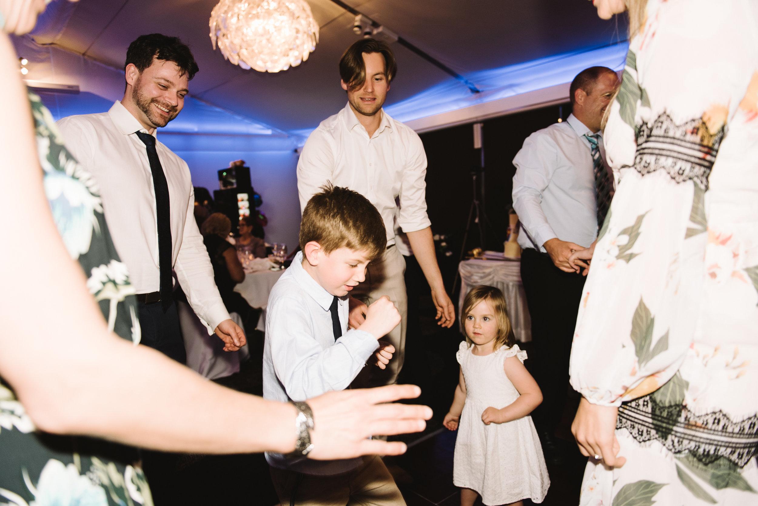 brisbane-wedding-photographer-130.jpg