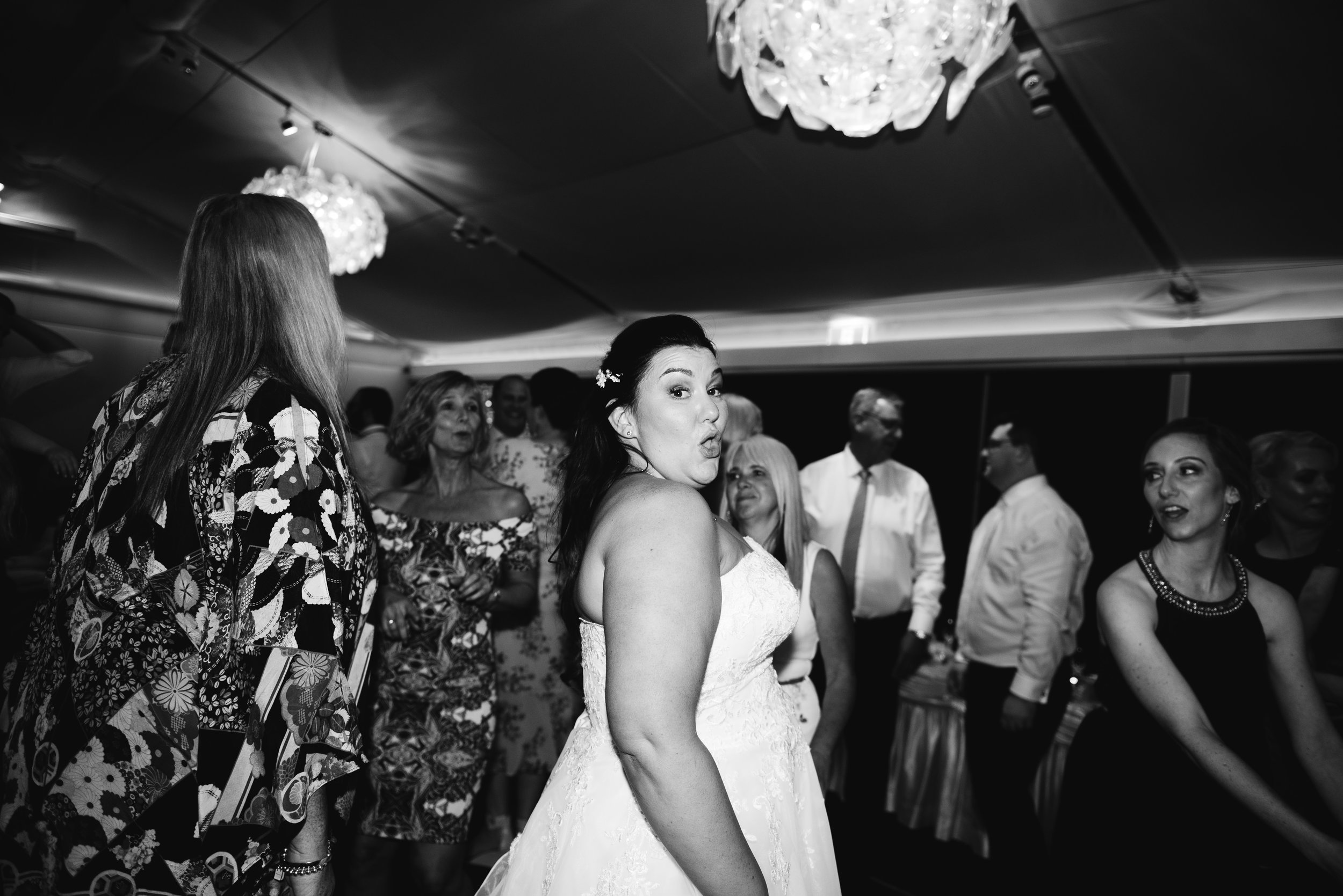 brisbane-wedding-photographer-132.jpg