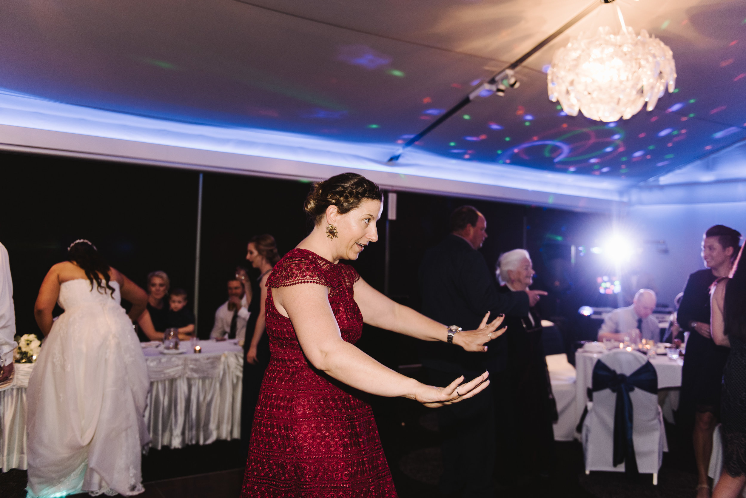 brisbane-wedding-photographer-134.jpg