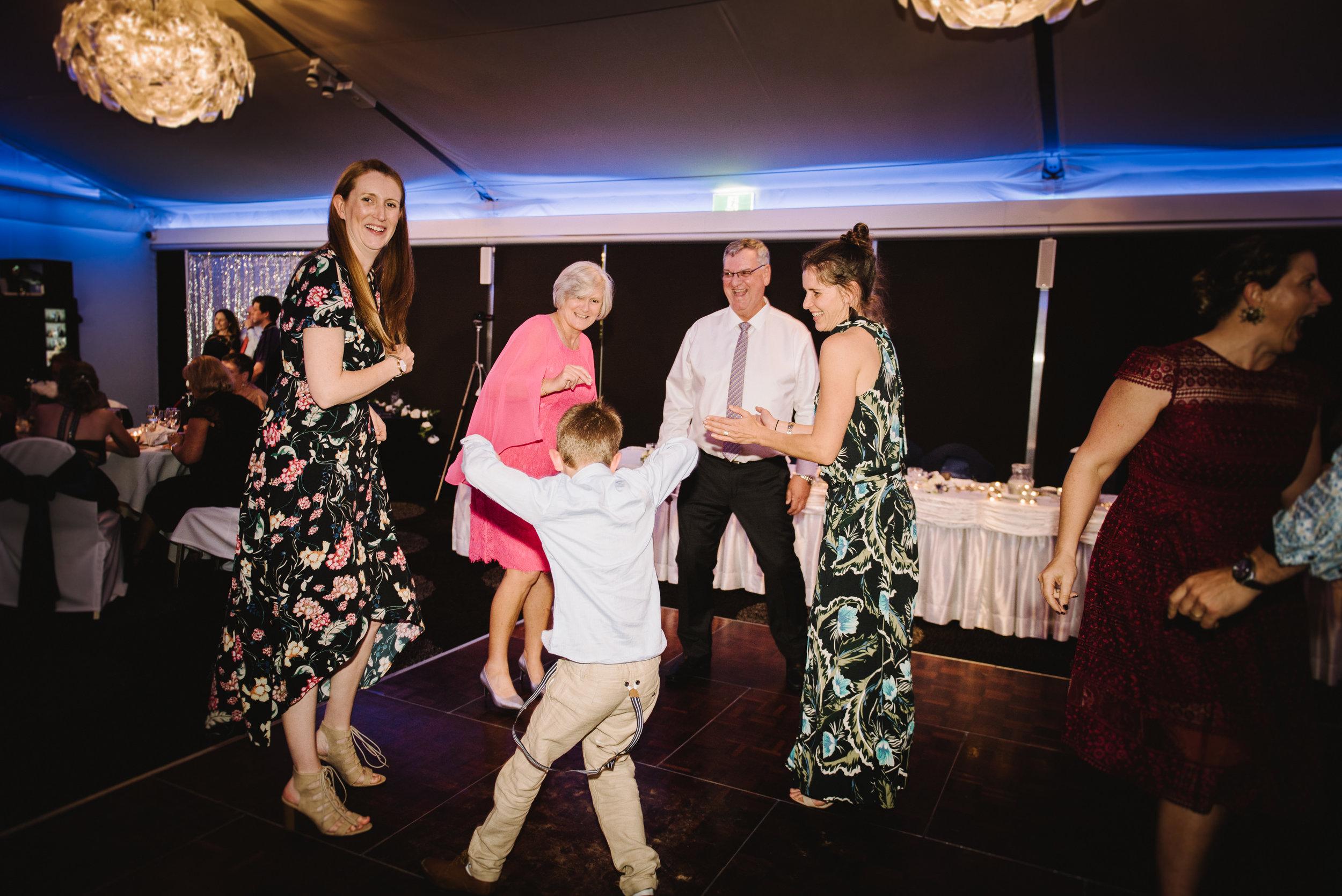brisbane-wedding-photographer-136.jpg