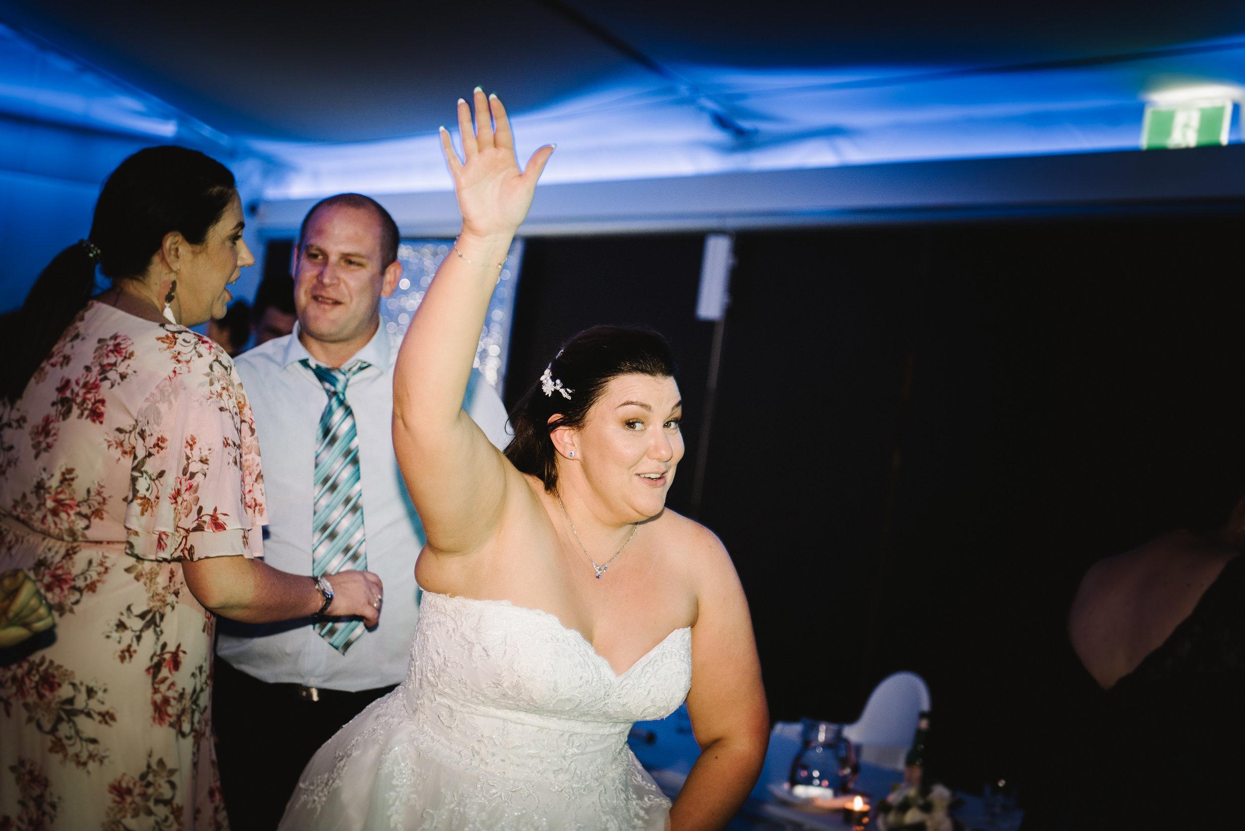 brisbane-wedding-photographer-138.jpg