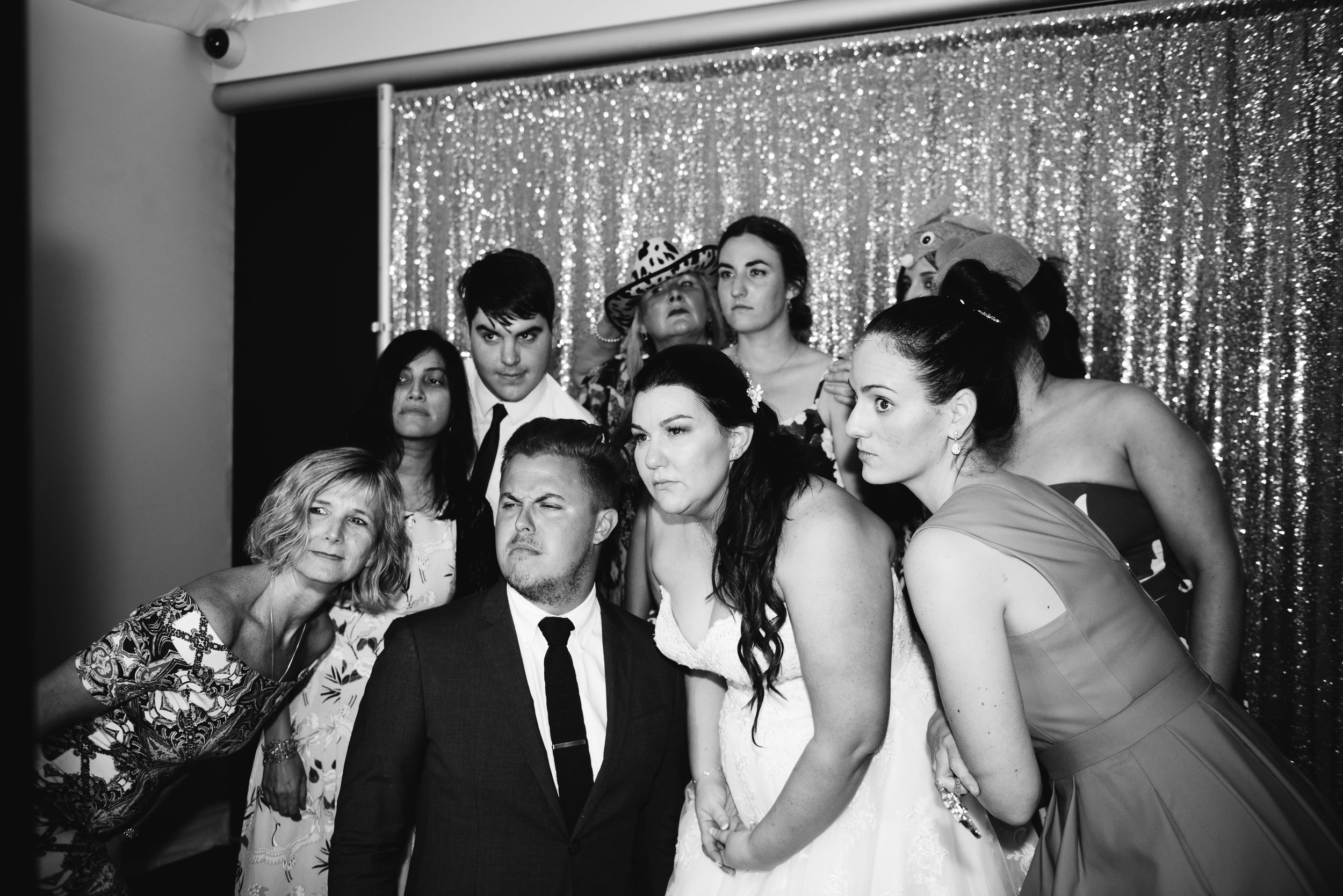brisbane-wedding-photographer-137.jpg