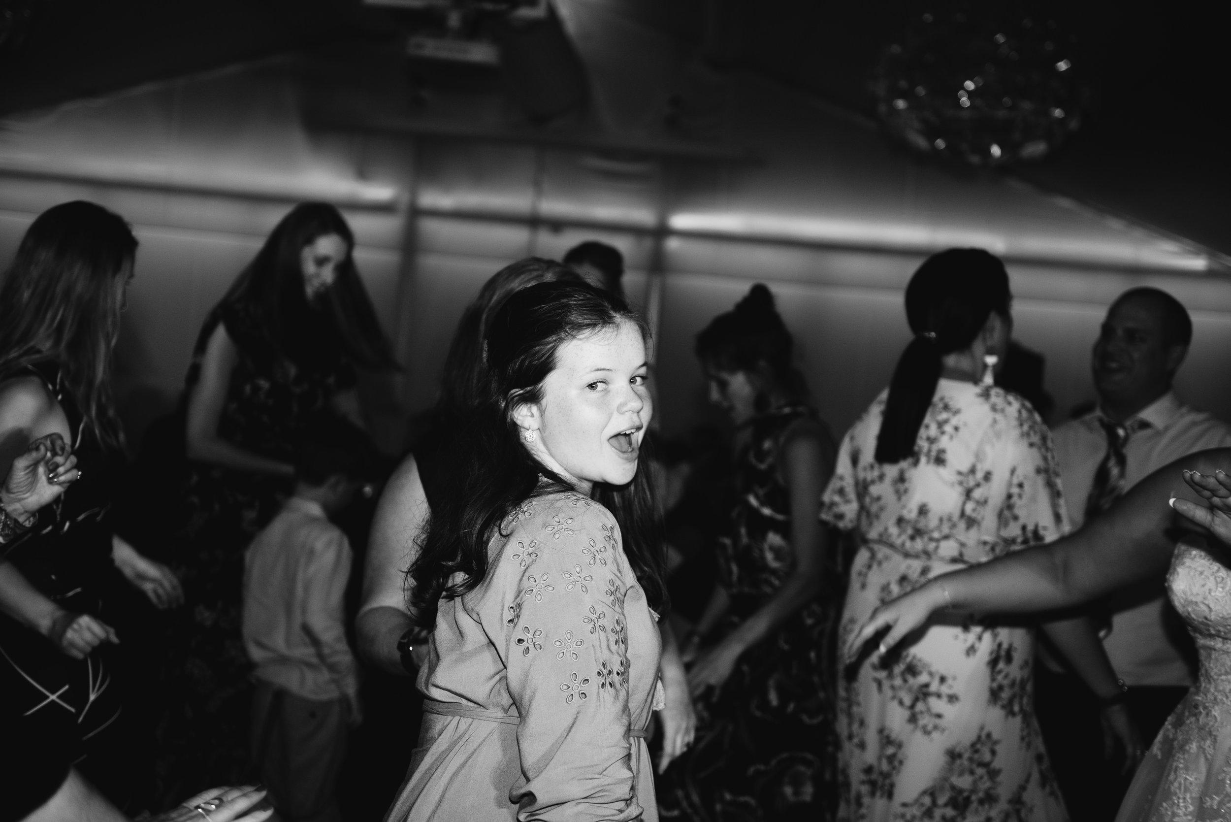 brisbane-wedding-photographer-139.jpg