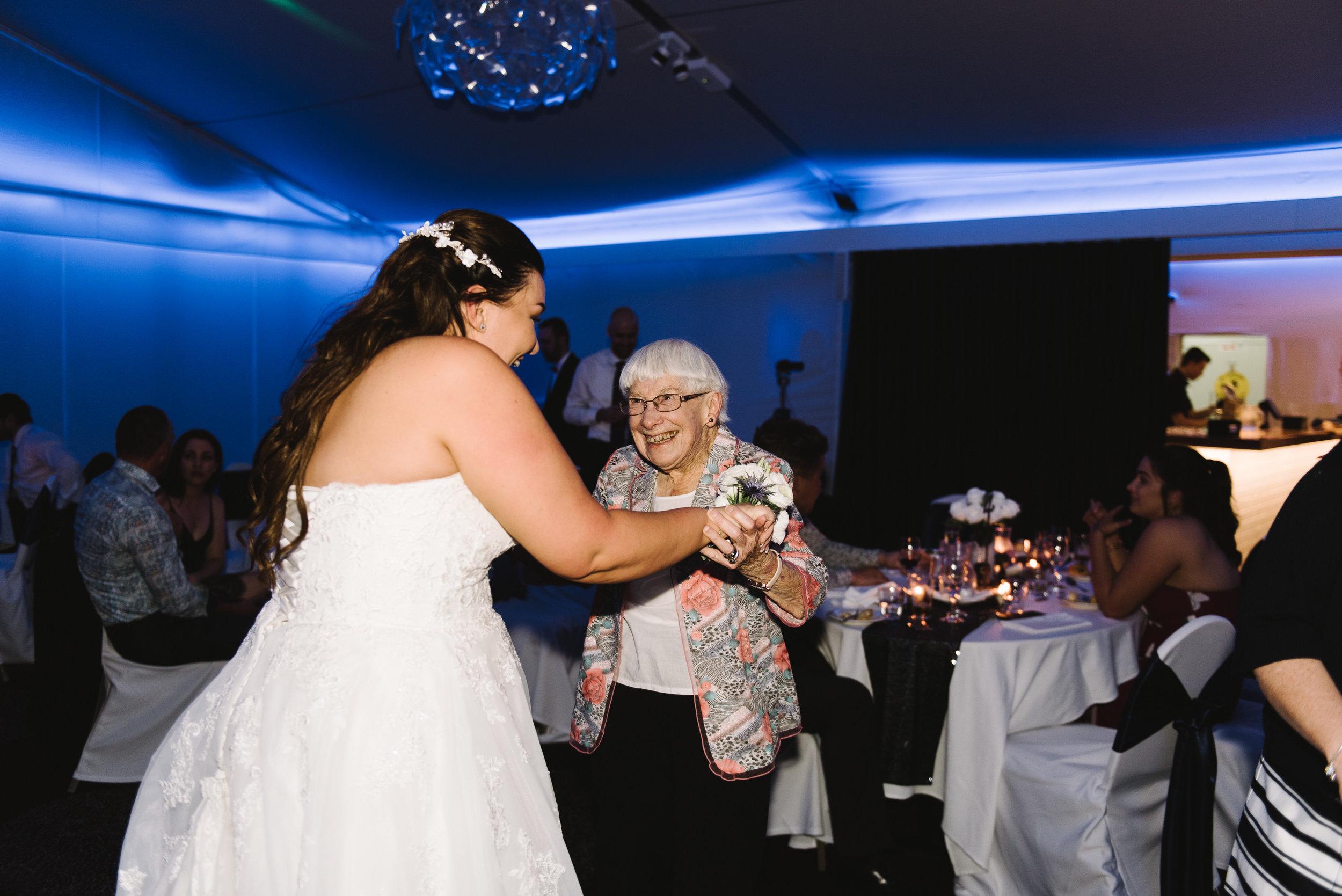 brisbane-wedding-photographer-142.jpg