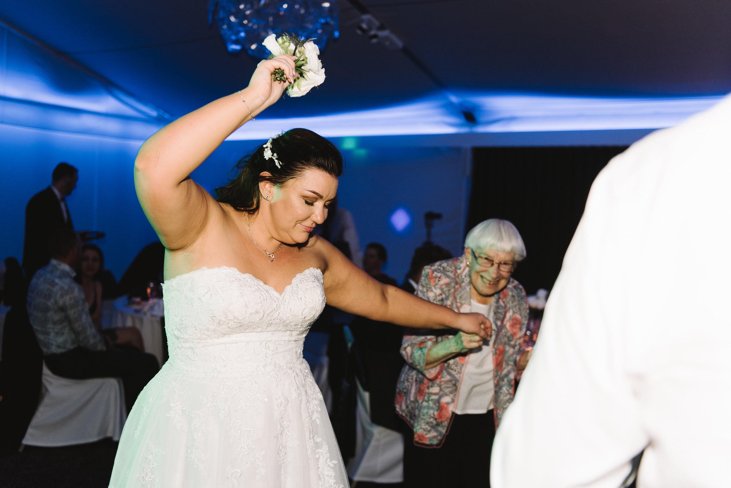 brisbane-wedding-photographer-143.jpg