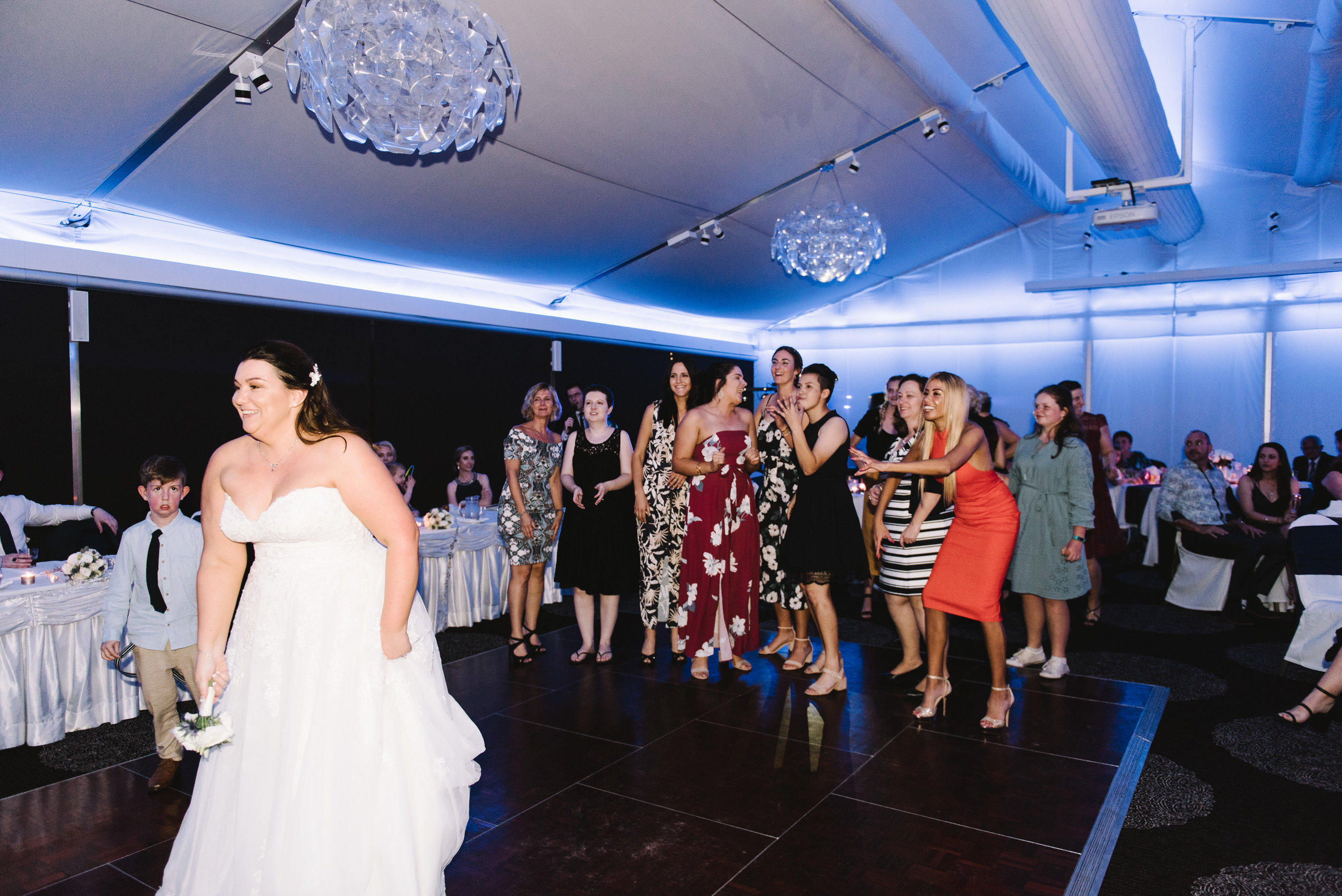 brisbane-wedding-photographer-145.jpg