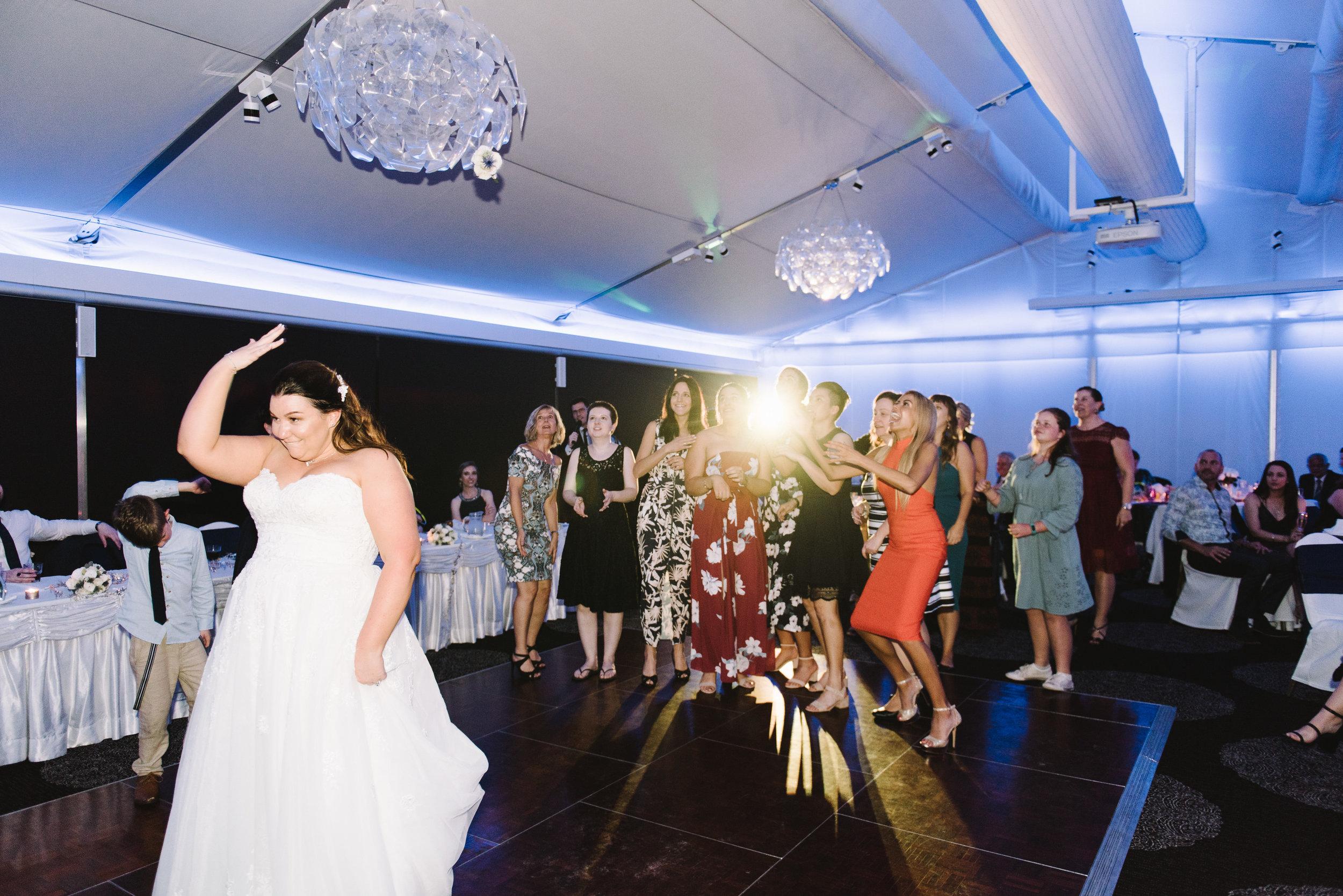 brisbane-wedding-photographer-146.jpg