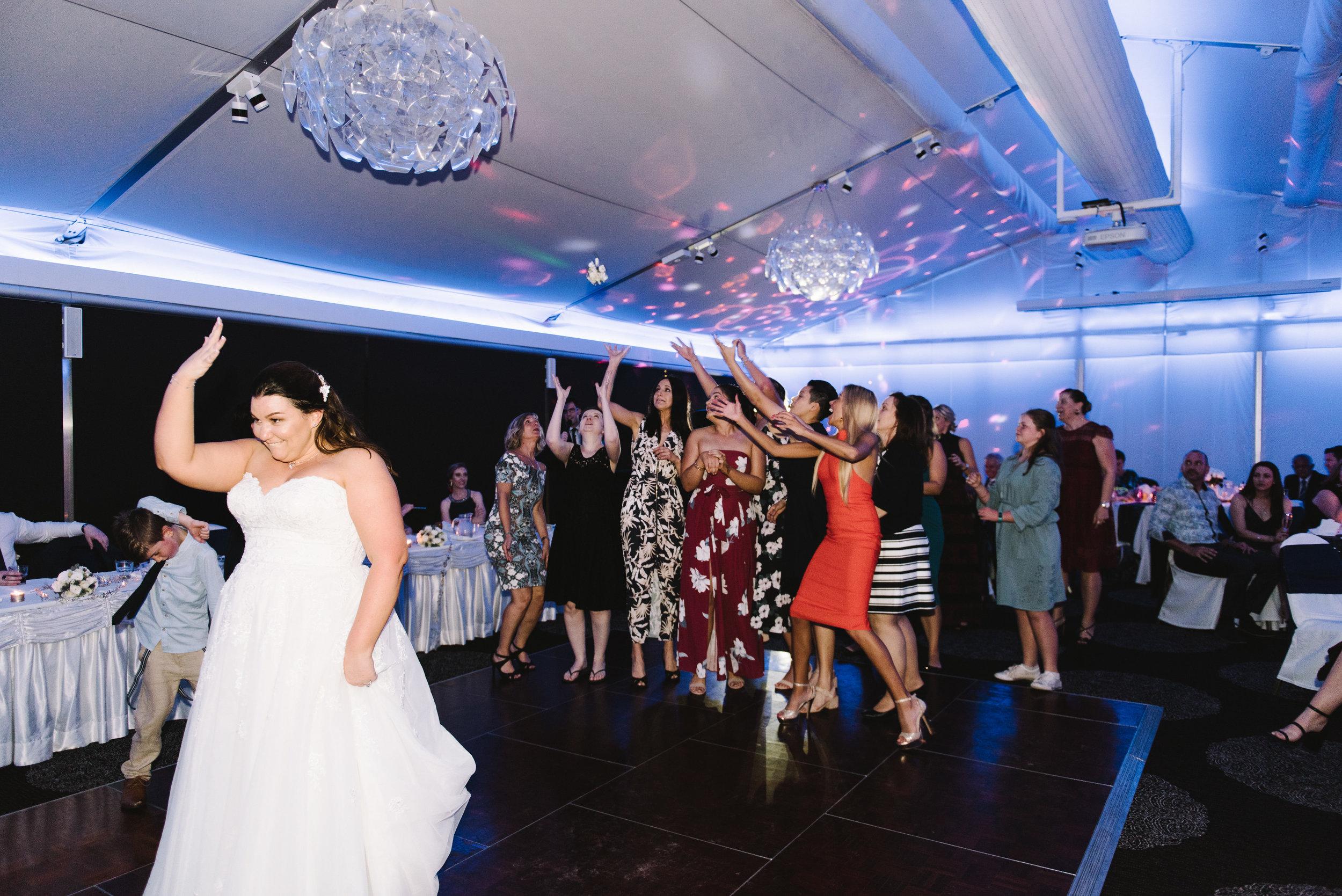 brisbane-wedding-photographer-147.jpg