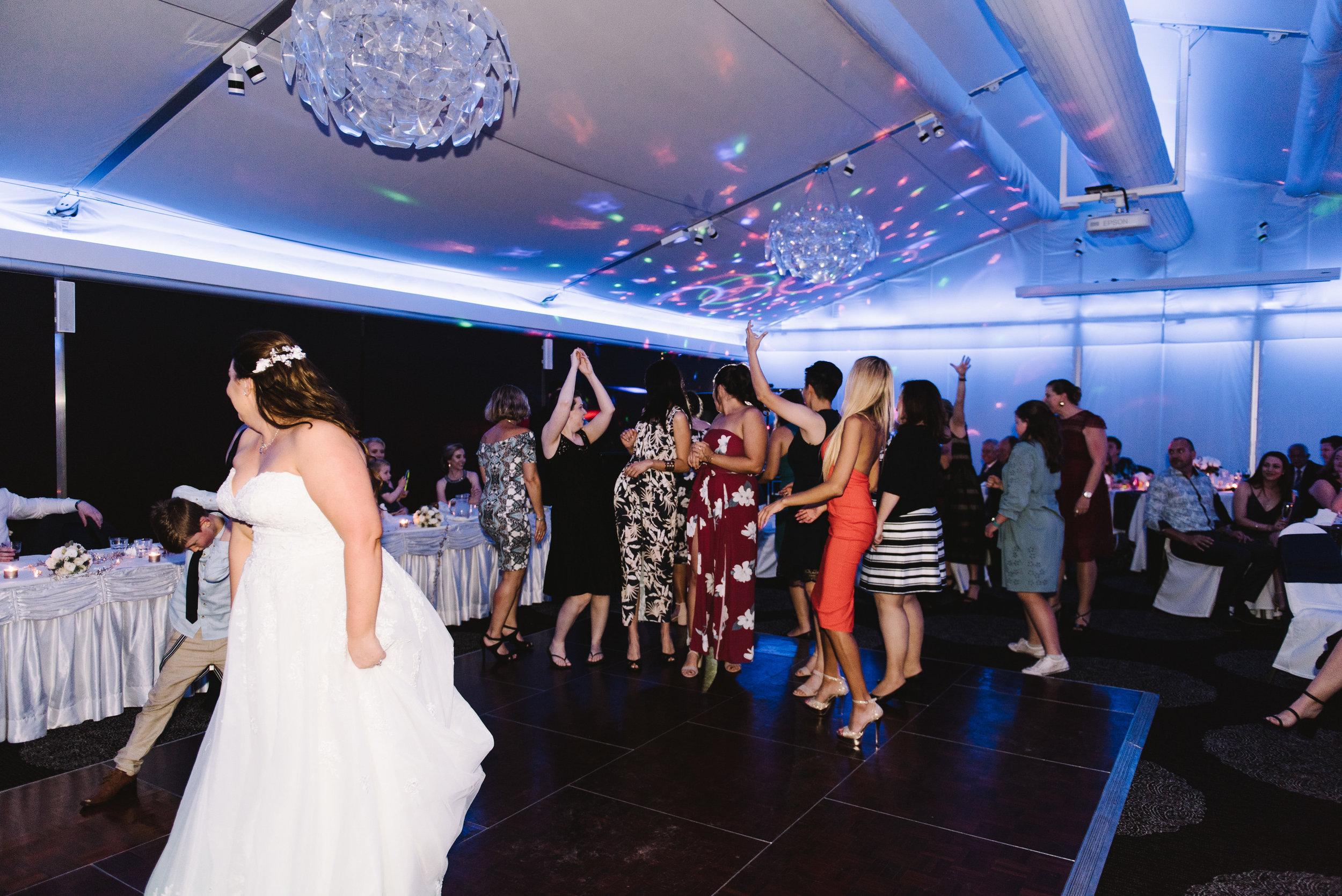 brisbane-wedding-photographer-148.jpg