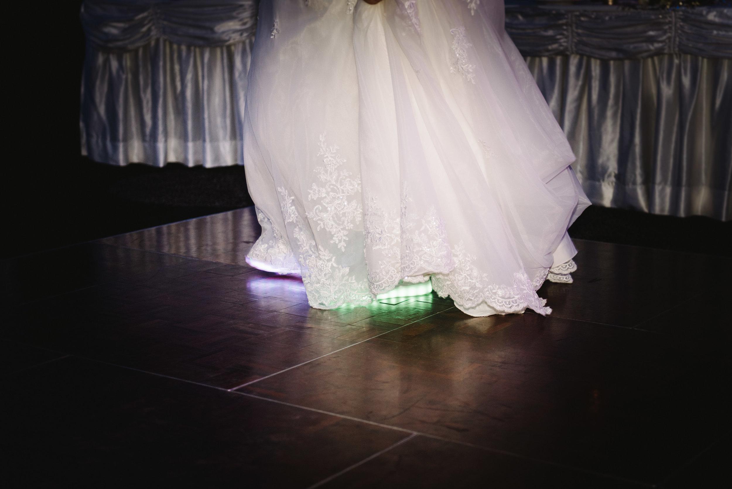 brisbane-wedding-photographer-149.jpg