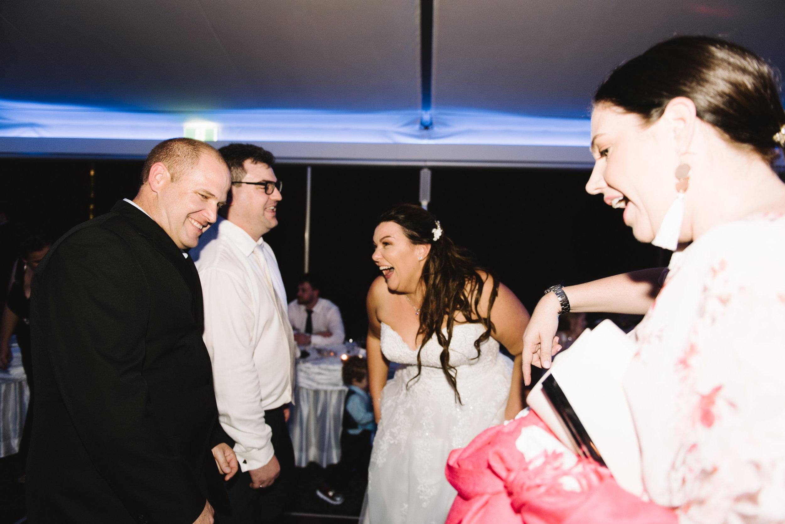 brisbane-wedding-photographer-151.jpg