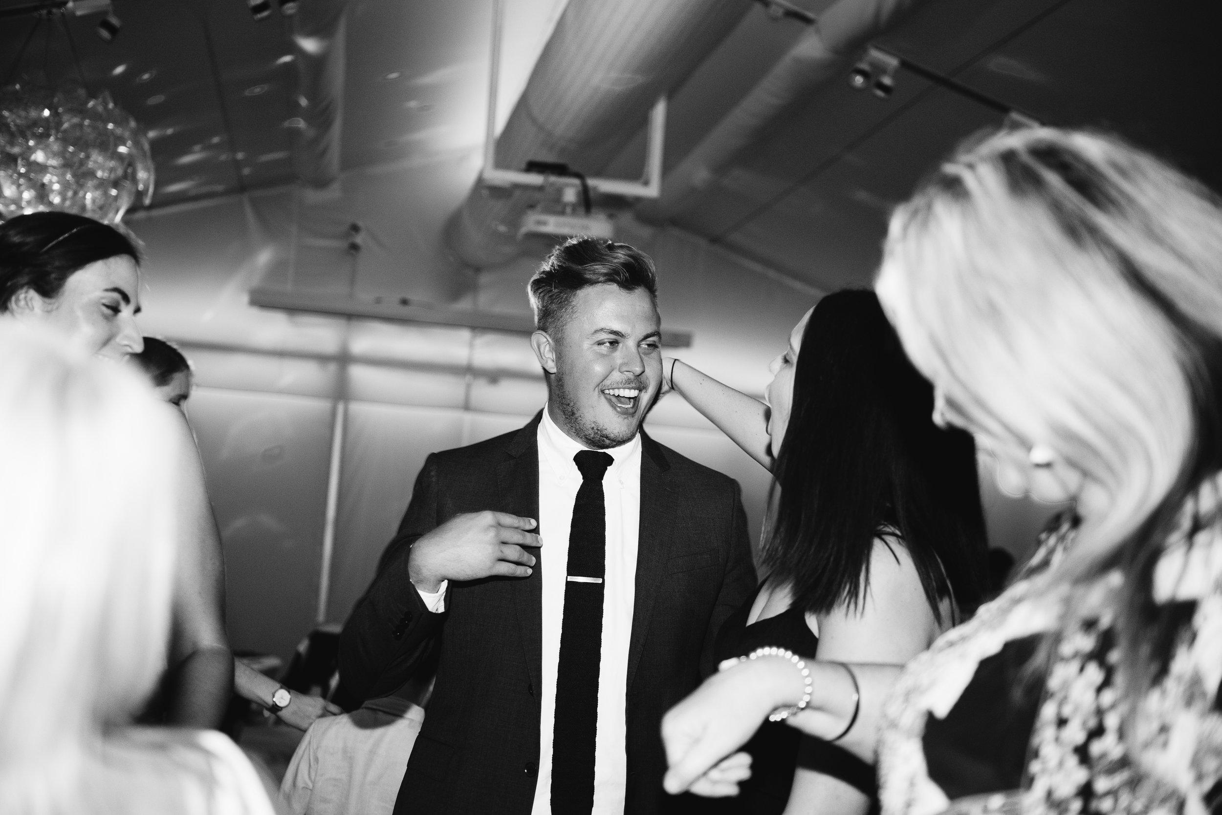 brisbane-wedding-photographer-152.jpg