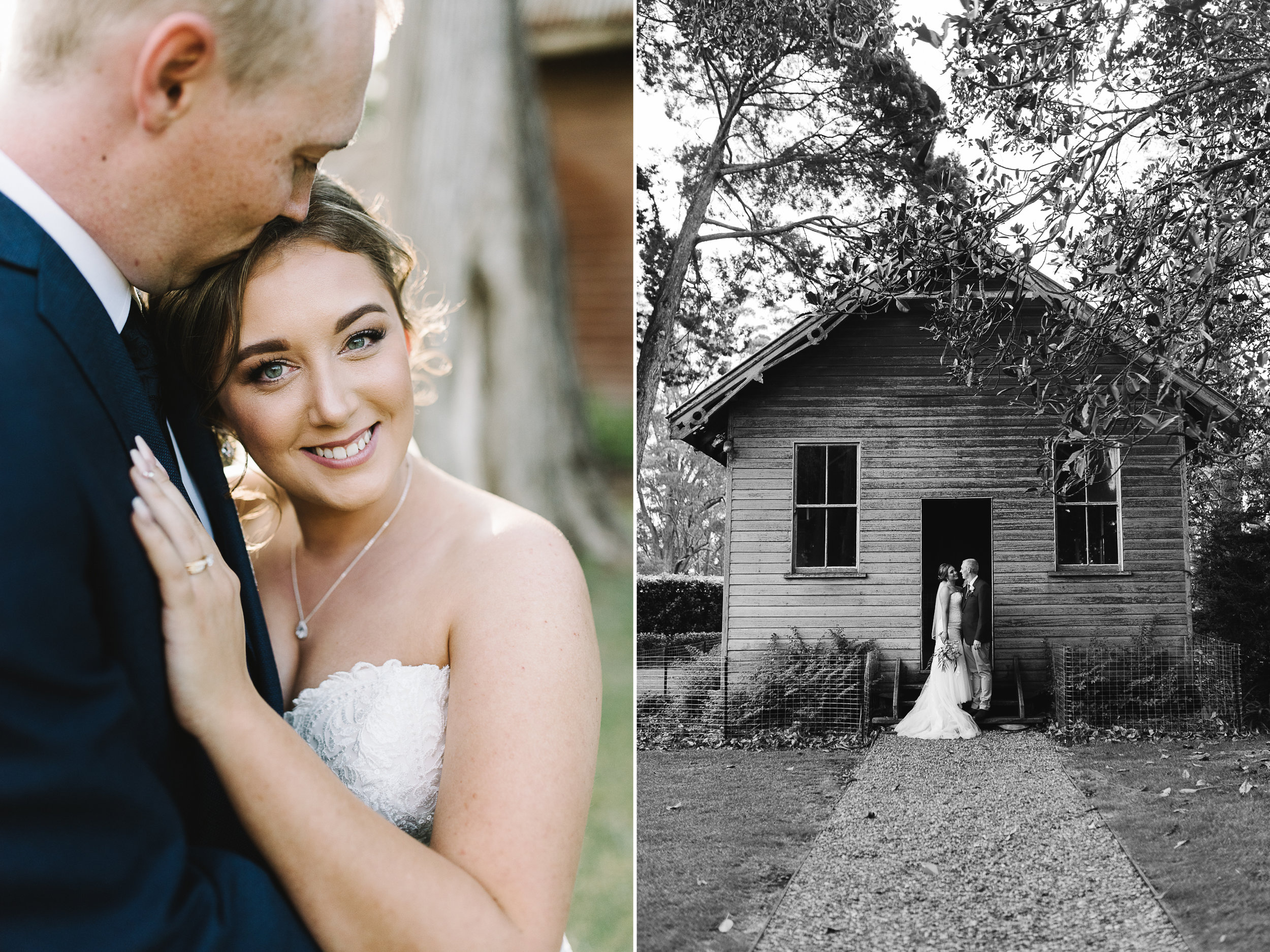 gabbinbar-homestead-toowoomba-wedding-6.jpg