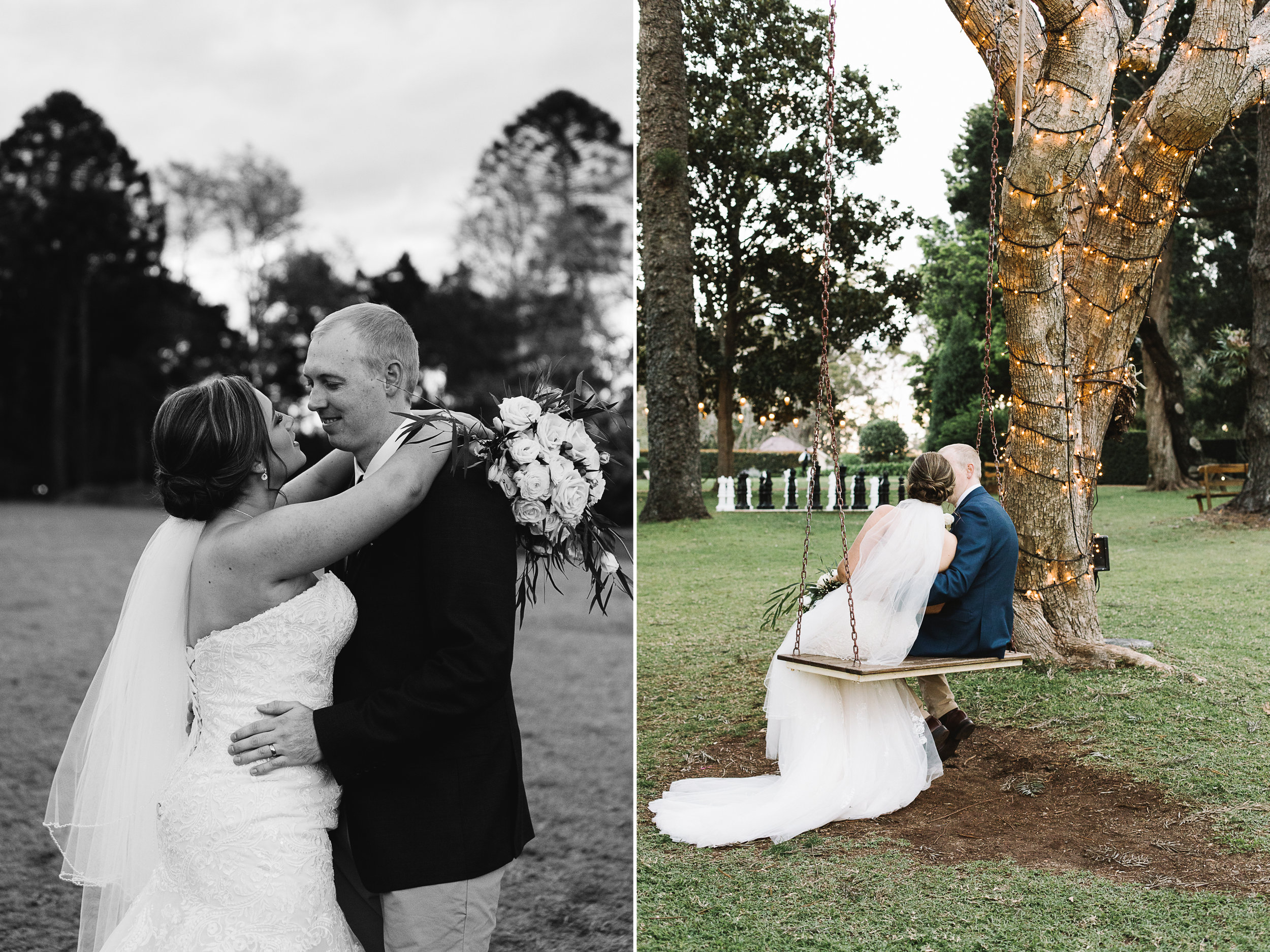 gabbinbar-homestead-toowoomba-wedding-22.jpg