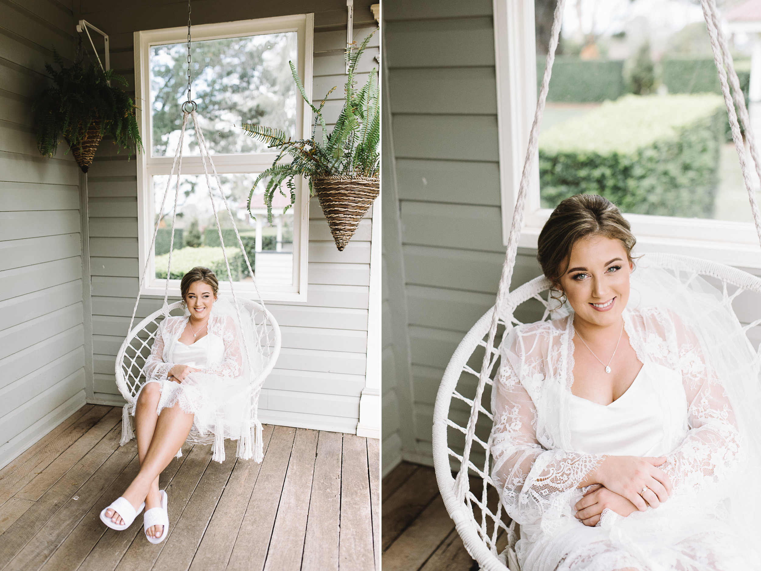 gabbinbar-homestead-toowoomba-wedding-34.jpg