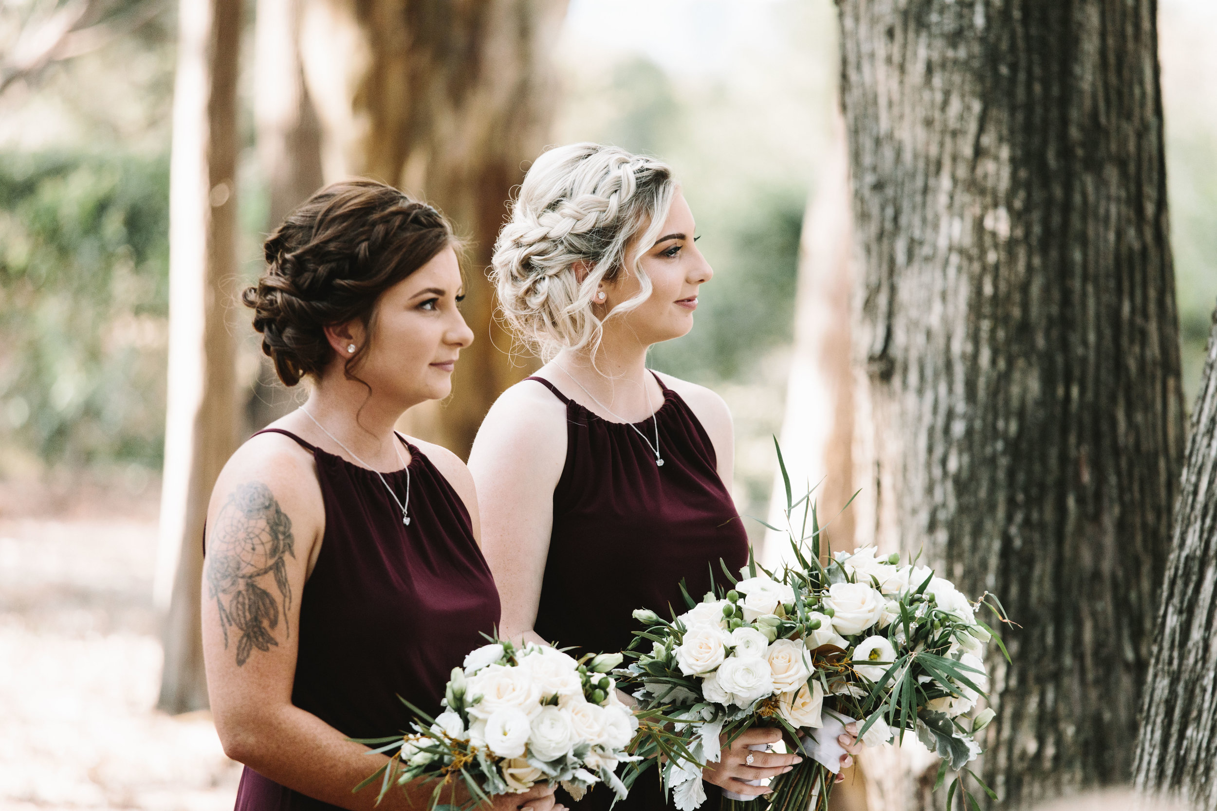 toowoomba-wedding-gabbinbar-31.jpg