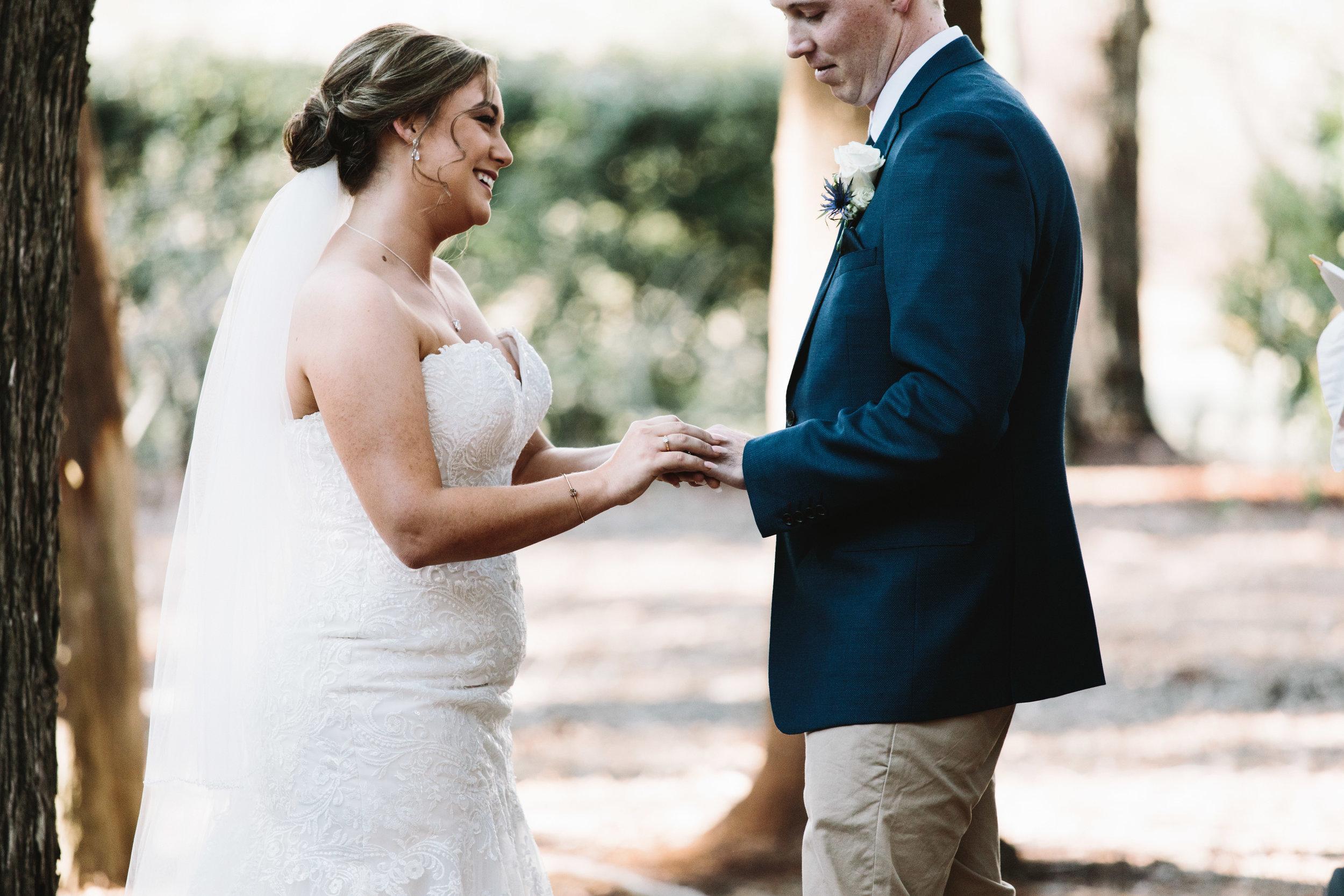 toowoomba-wedding-gabbinbar-32.jpg
