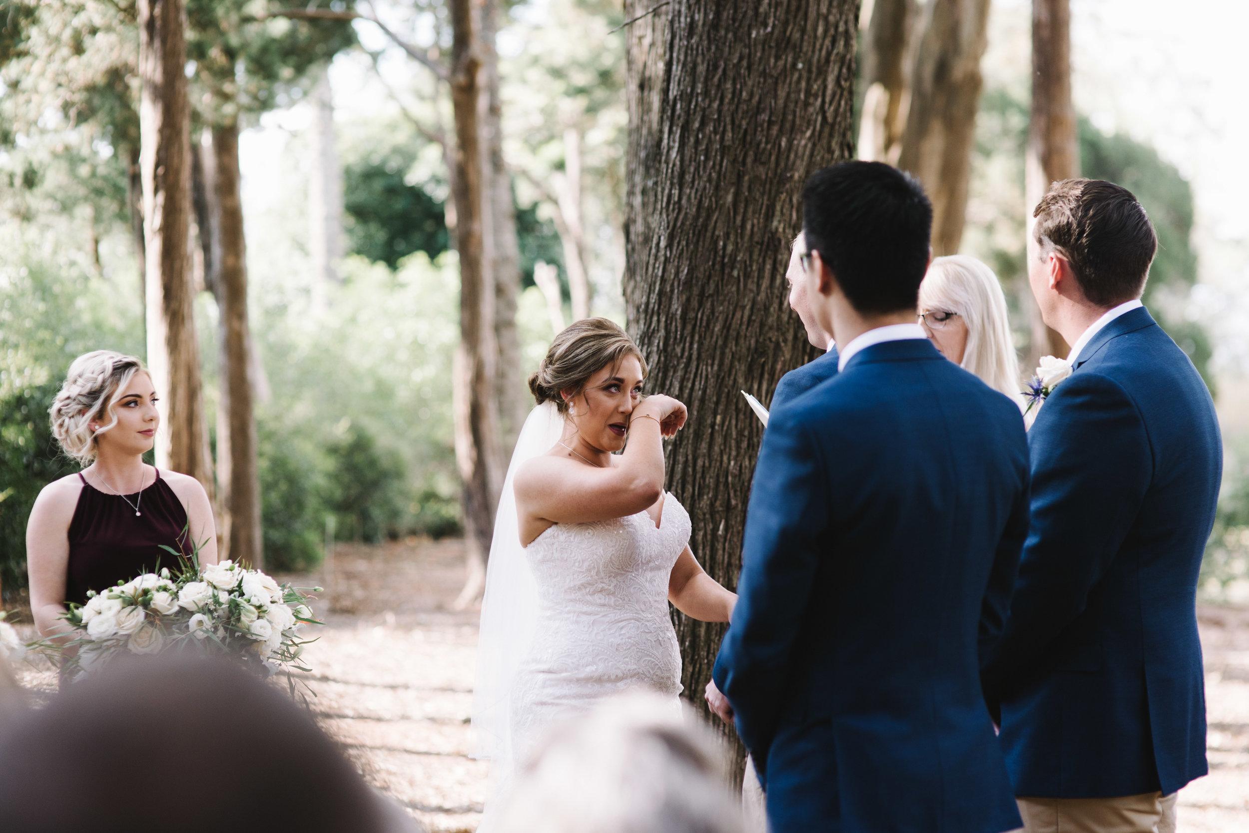 toowoomba-wedding-gabbinbar-34.jpg