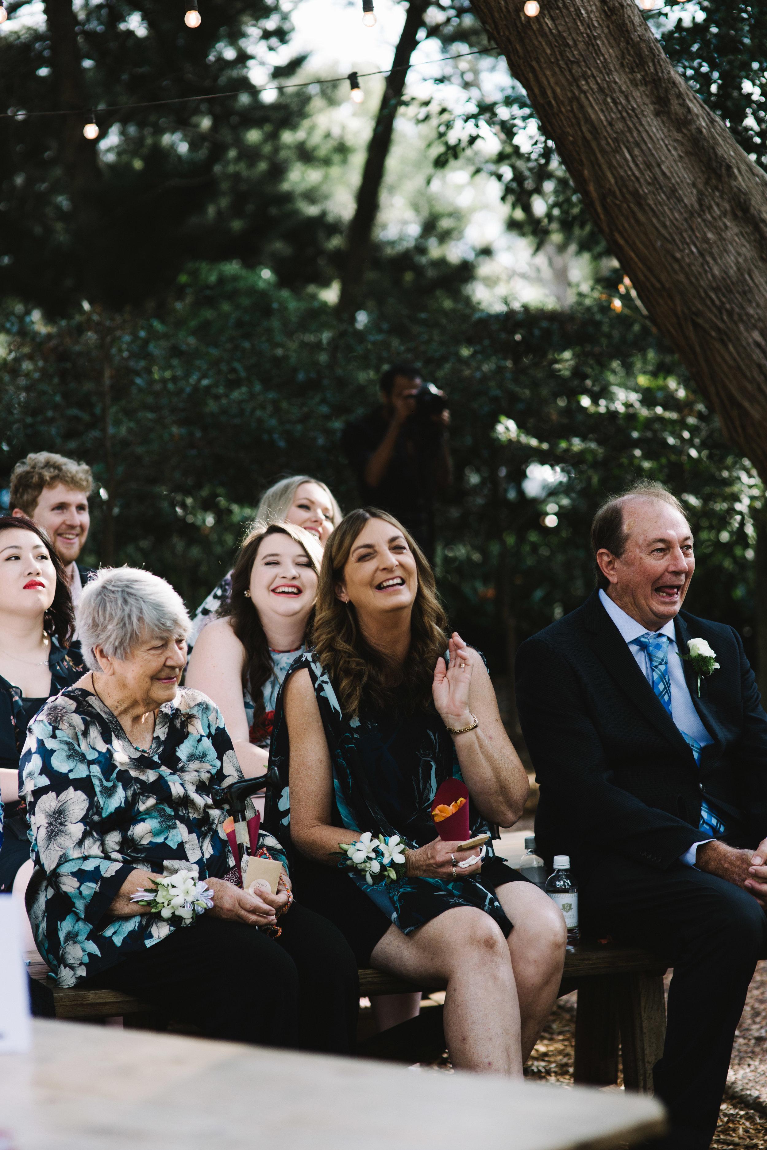 toowoomba-wedding-gabbinbar-35.jpg