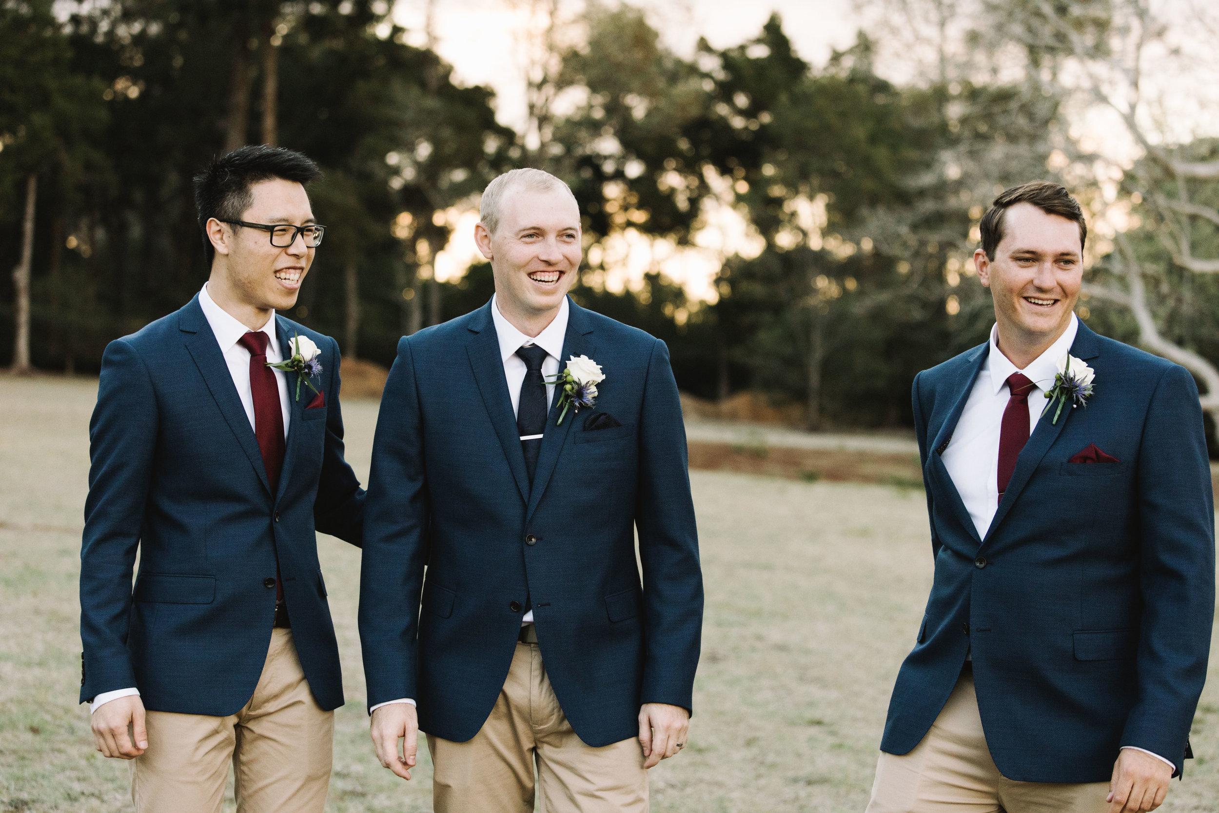toowoomba-wedding-gabbinbar-40.jpg