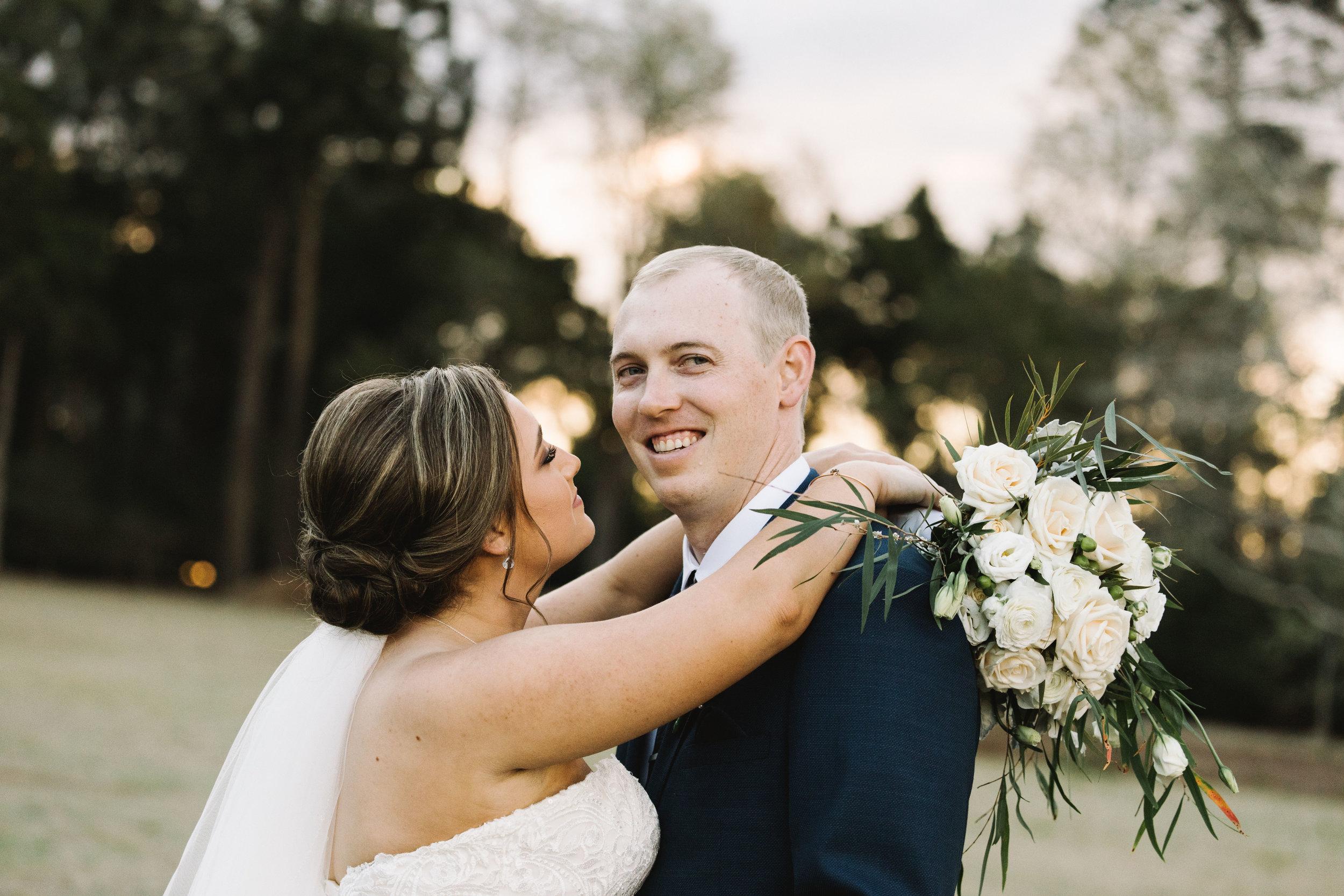 toowoomba-wedding-gabbinbar-41.jpg