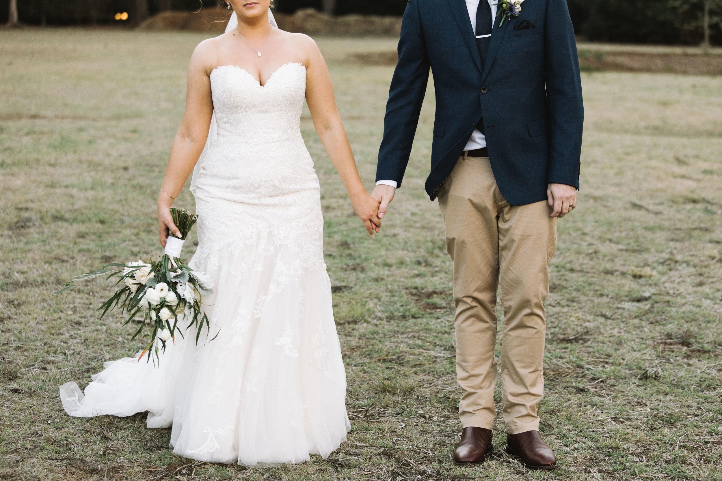 toowoomba-wedding-gabbinbar-42.jpg