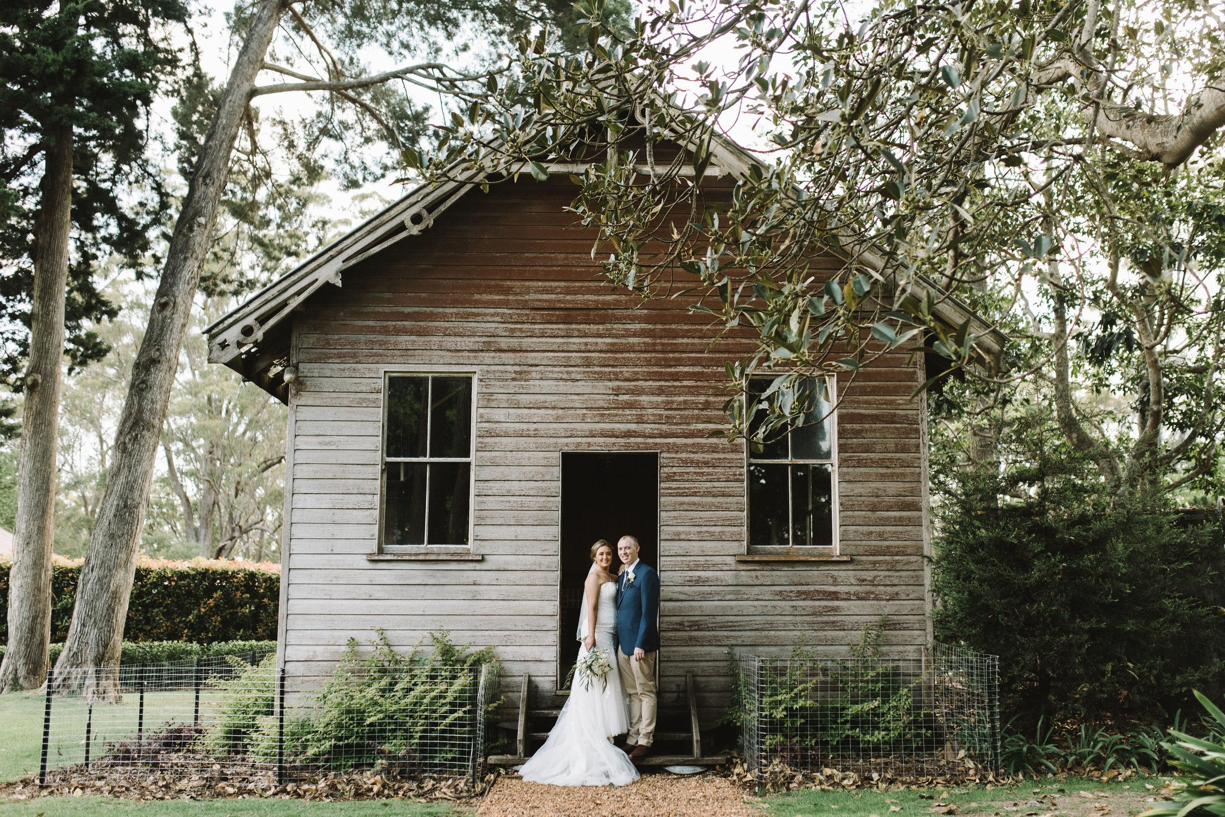 toowoomba-wedding-gabbinbar-46.jpg