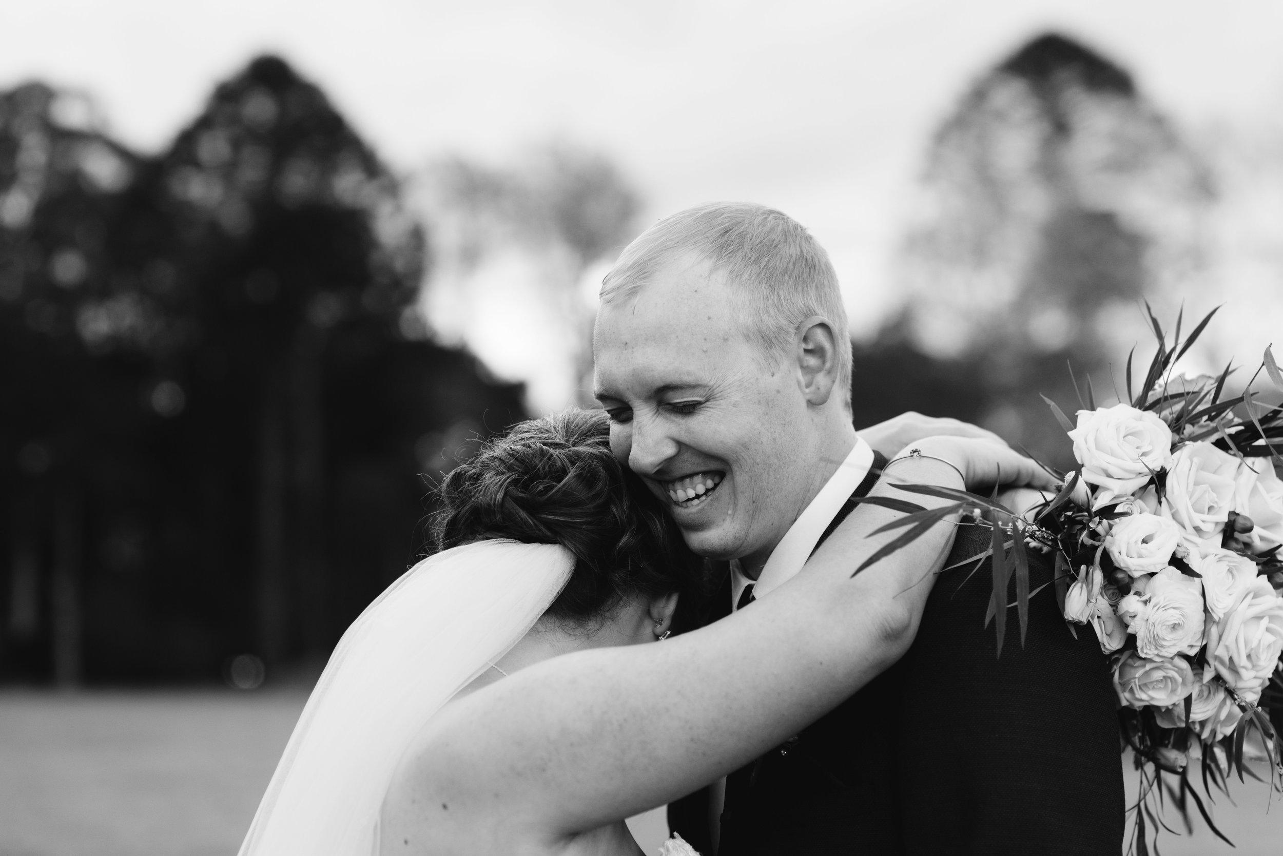 toowoomba-wedding-gabbinbar-52.jpg