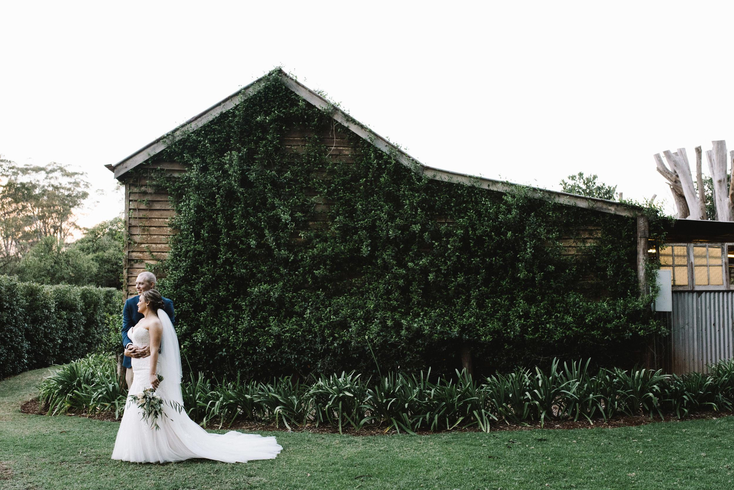 toowoomba-wedding-gabbinbar-53.jpg