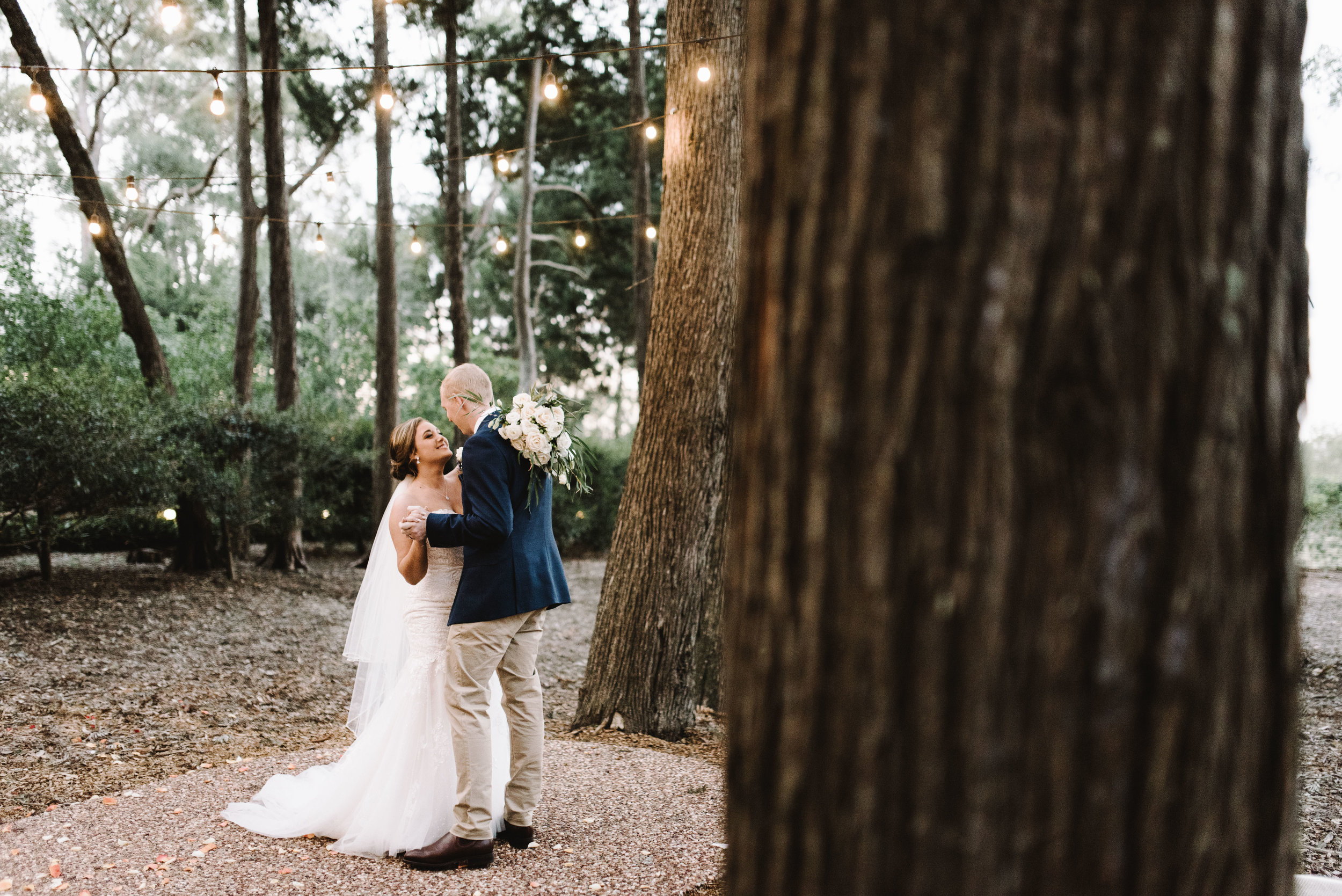 toowoomba-wedding-gabbinbar-55.jpg